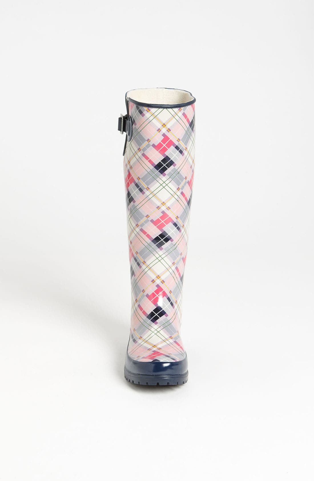Alternate Image 3  - Sperry Top-Sider® 'Pelican Too' Rain Boot (Women)