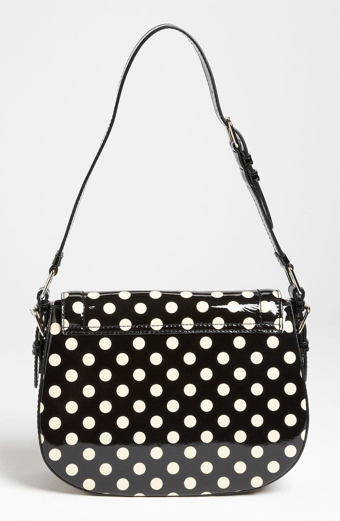 Alternate Image 4  - kate spade new york 'carlisle street - piper' shoulder bag