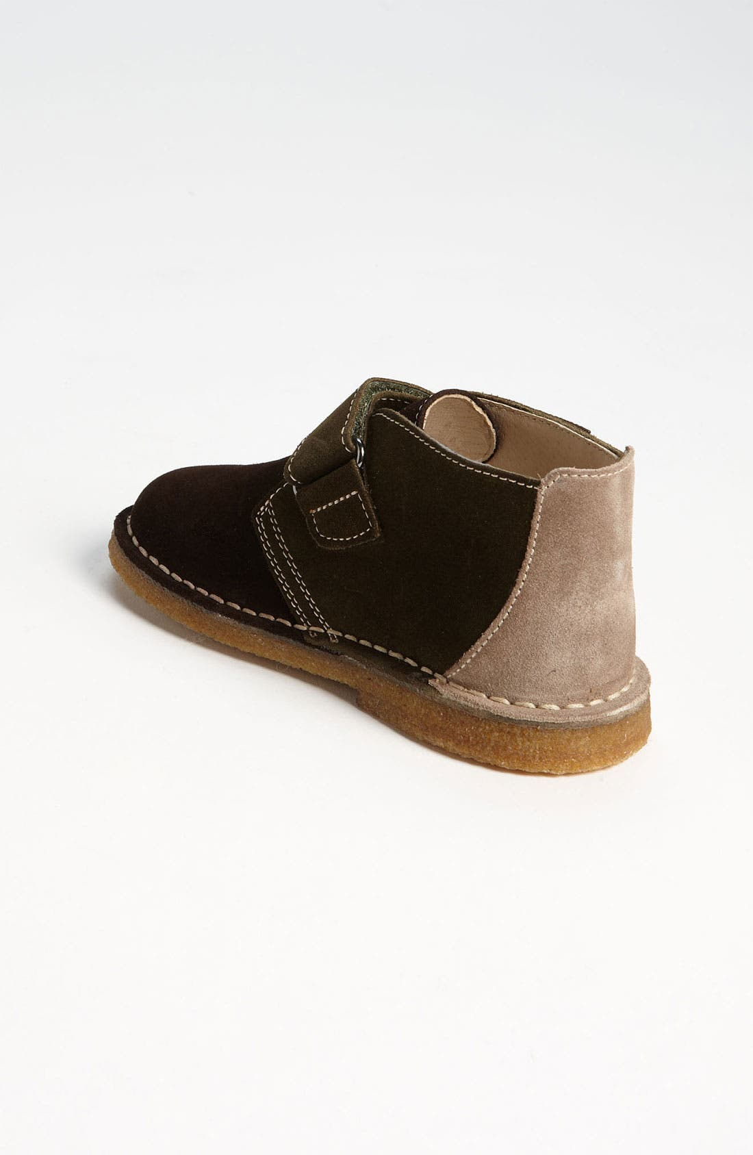 Alternate Image 2  - Naturino '4201' Boot (Walker & Toddler)