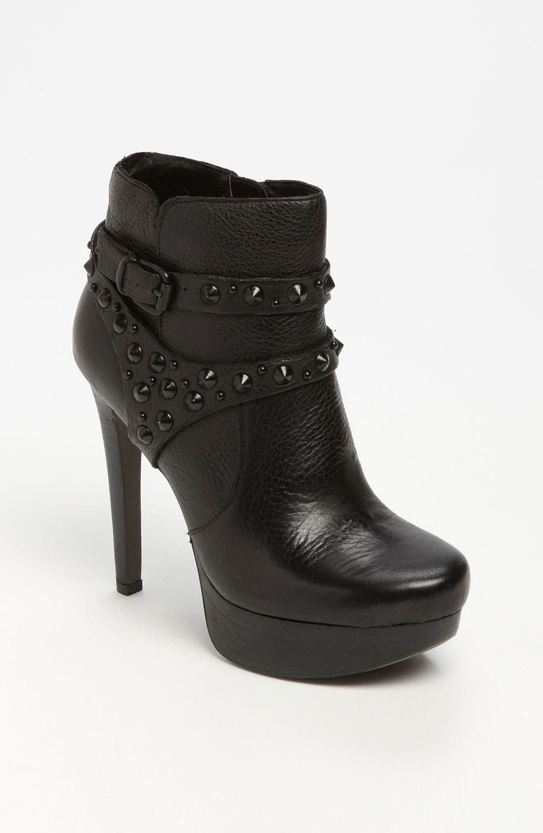 Alternate Image 1 Selected - Fergie 'Latta' Boot