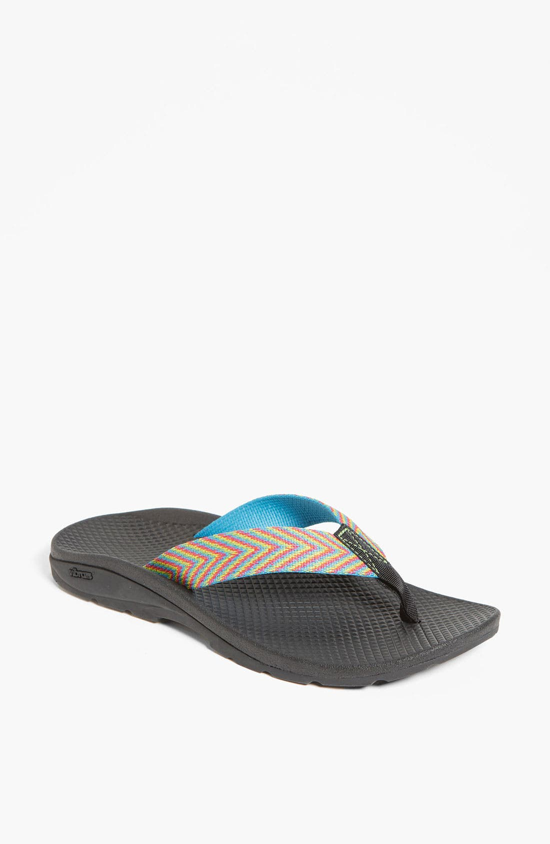 Alternate Image 1 Selected - Chaco 'Flip Vibe' Sandal
