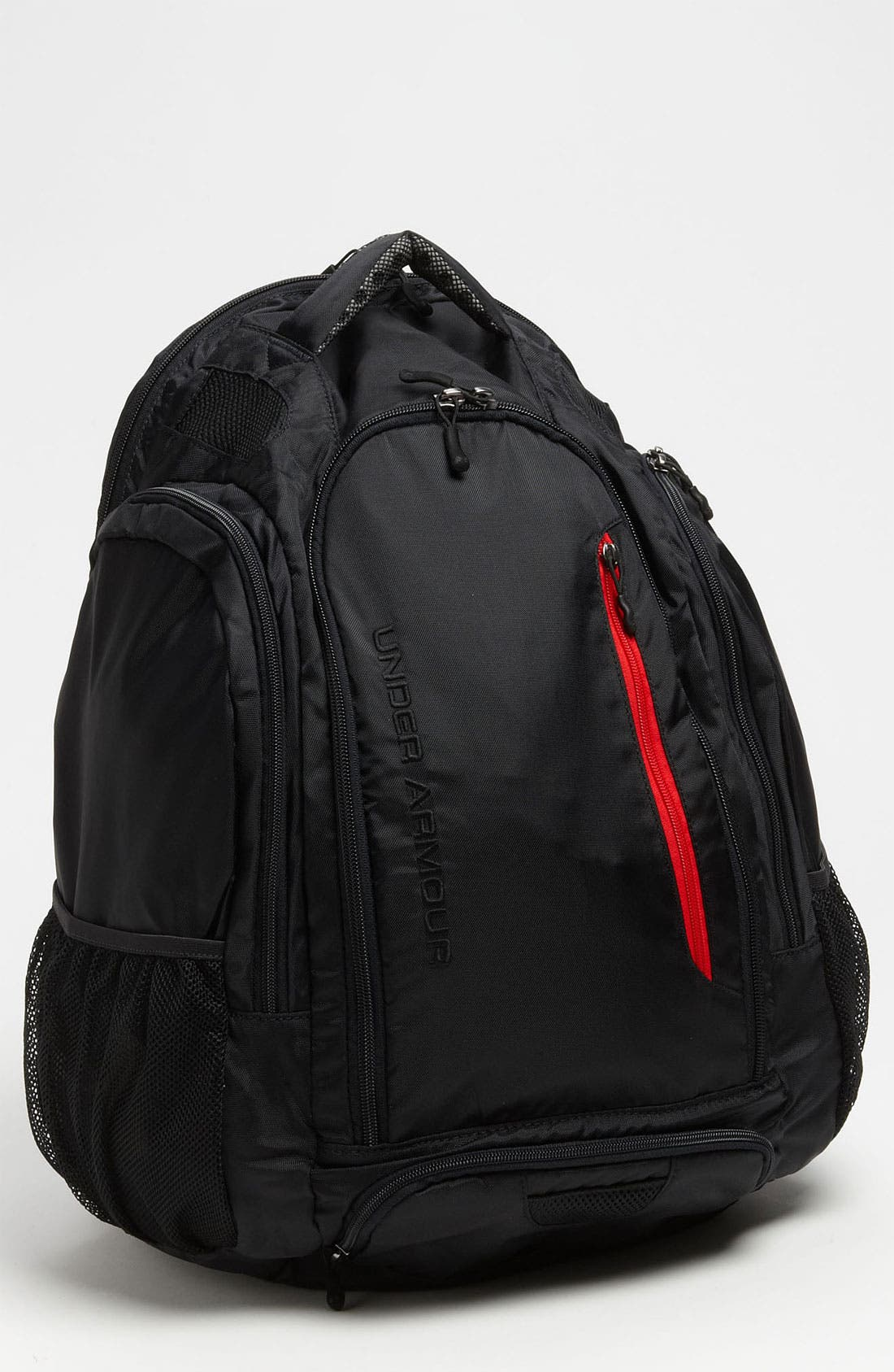 Alternate Image 1 Selected - Under Armour 'Innovate' Backpack