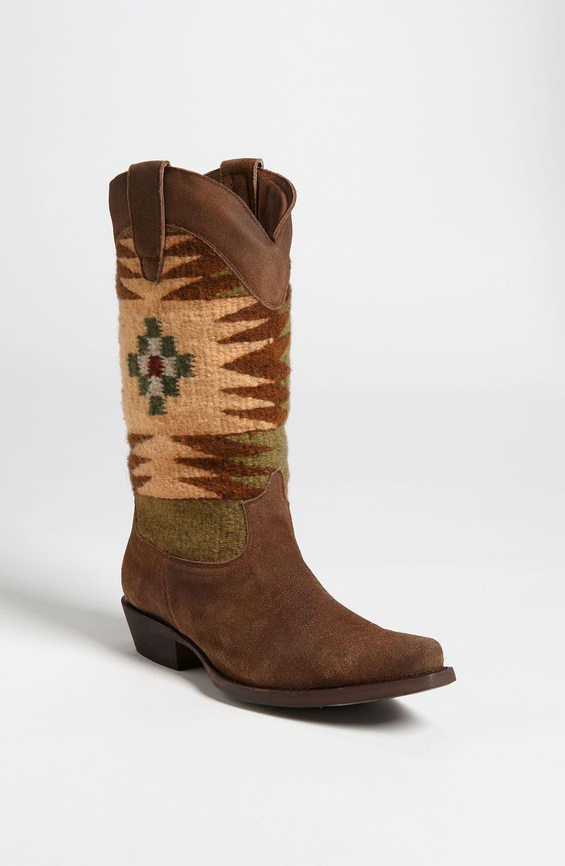 Main Image - Matisse 'Abeline' Boot