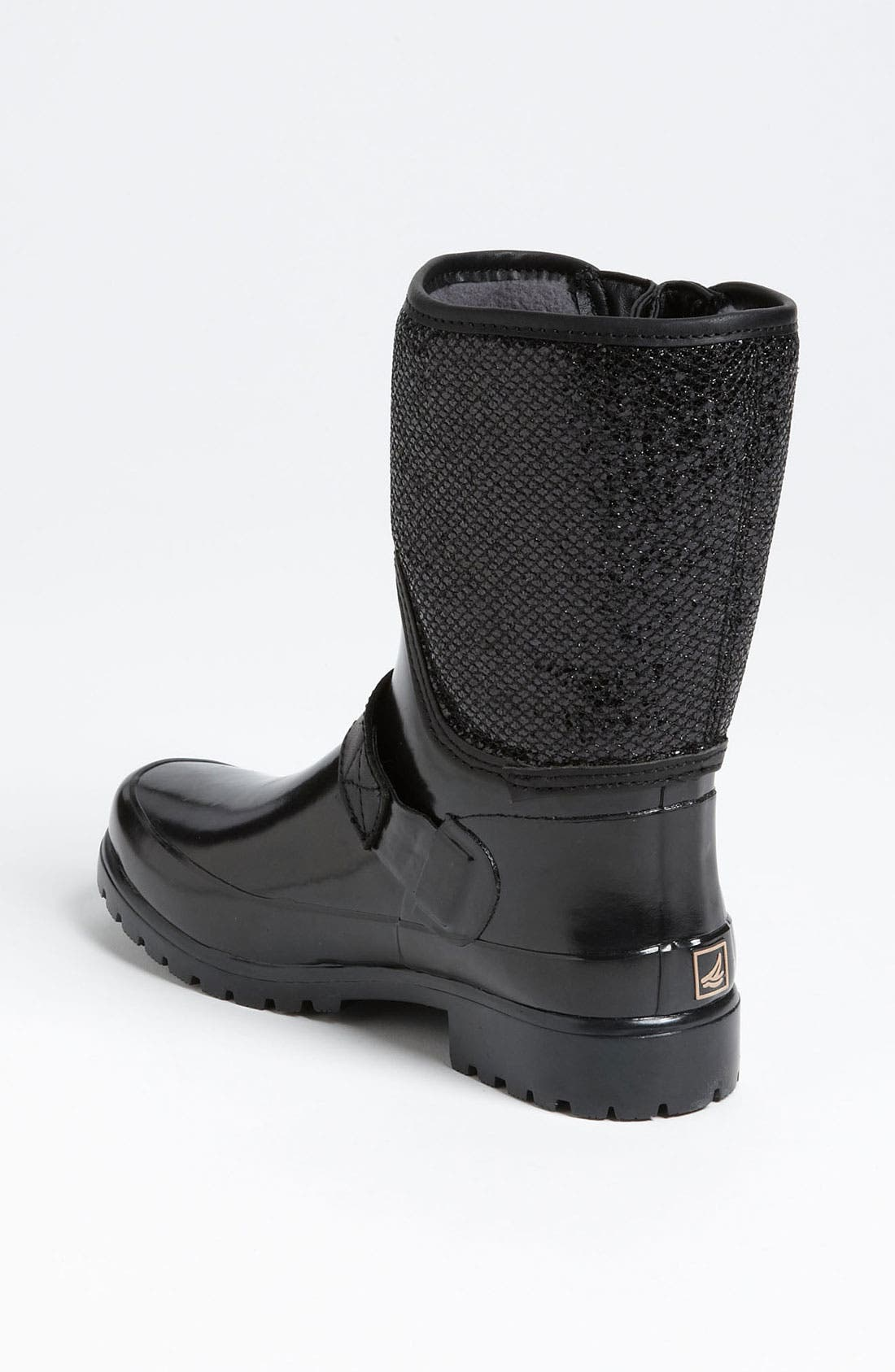 Alternate Image 2  - Sperry Top-Sider® 'Falcon' Rain Boot