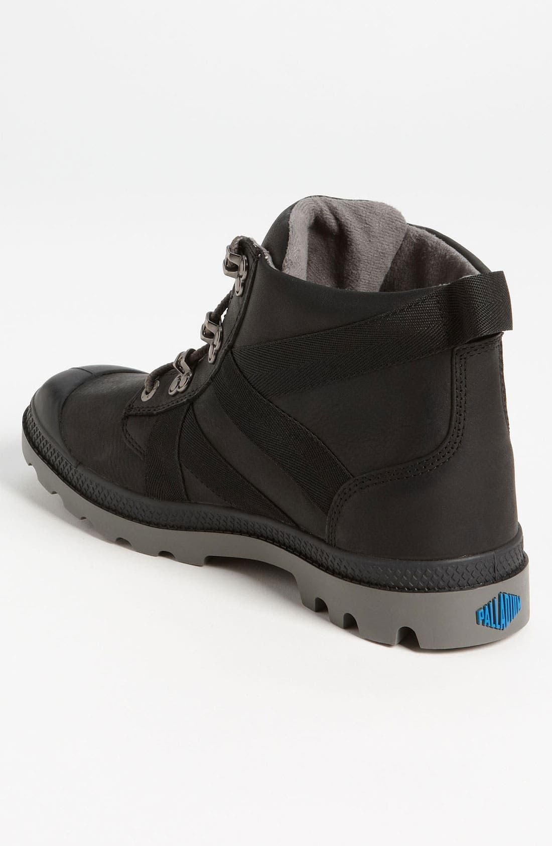 Alternate Image 2  - Palladium 'Pampa' Boot