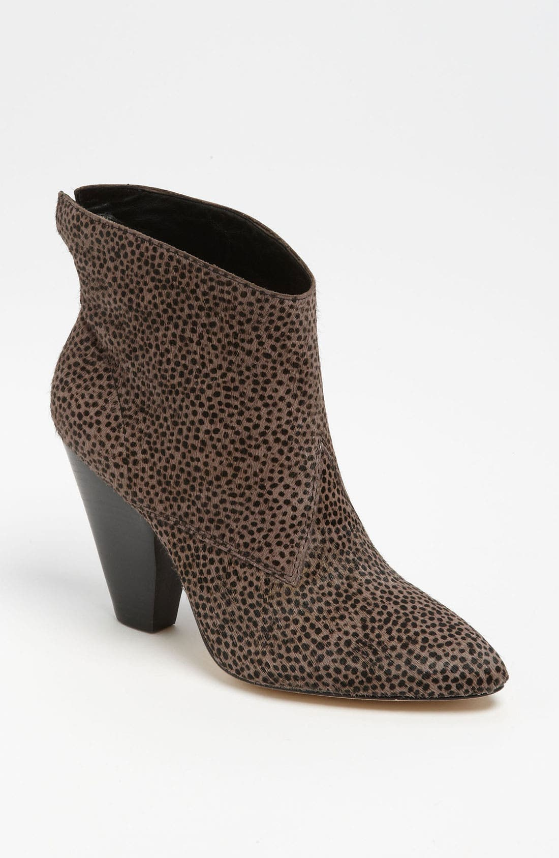 Alternate Image 1 Selected - Belle by Sigerson Morrison 'Markelly' Bootie