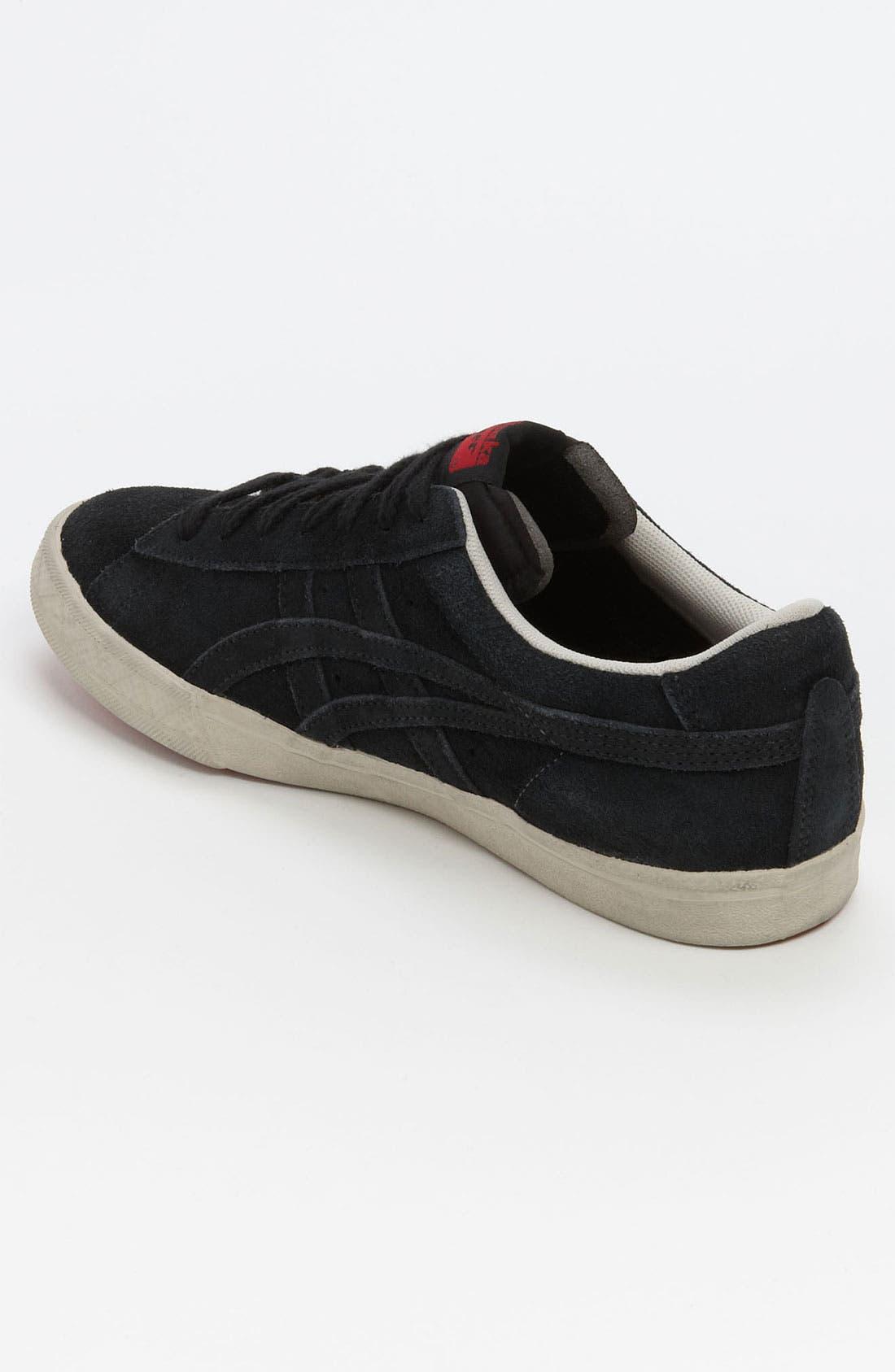 Alternate Image 2  - Onitsuka Tiger™ 'Fabre BL-S' Sneaker (Men)