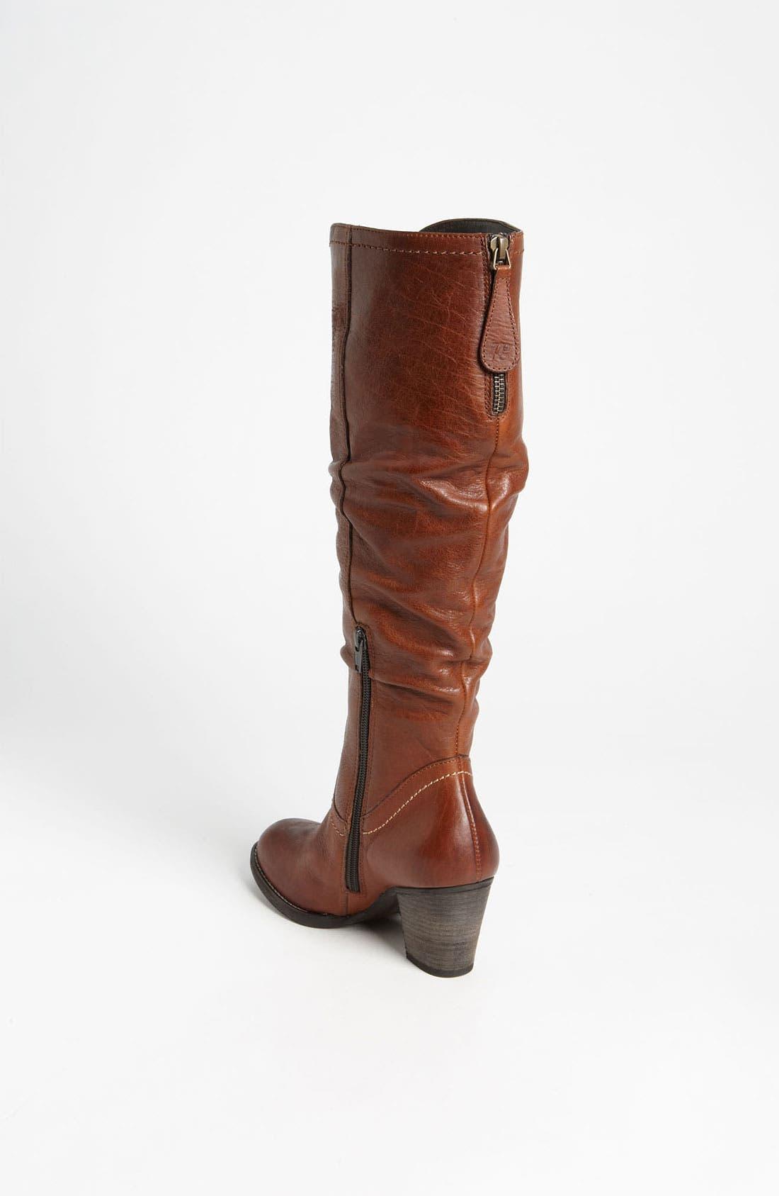 Alternate Image 2  - Paul Green 'Oceana' Boot