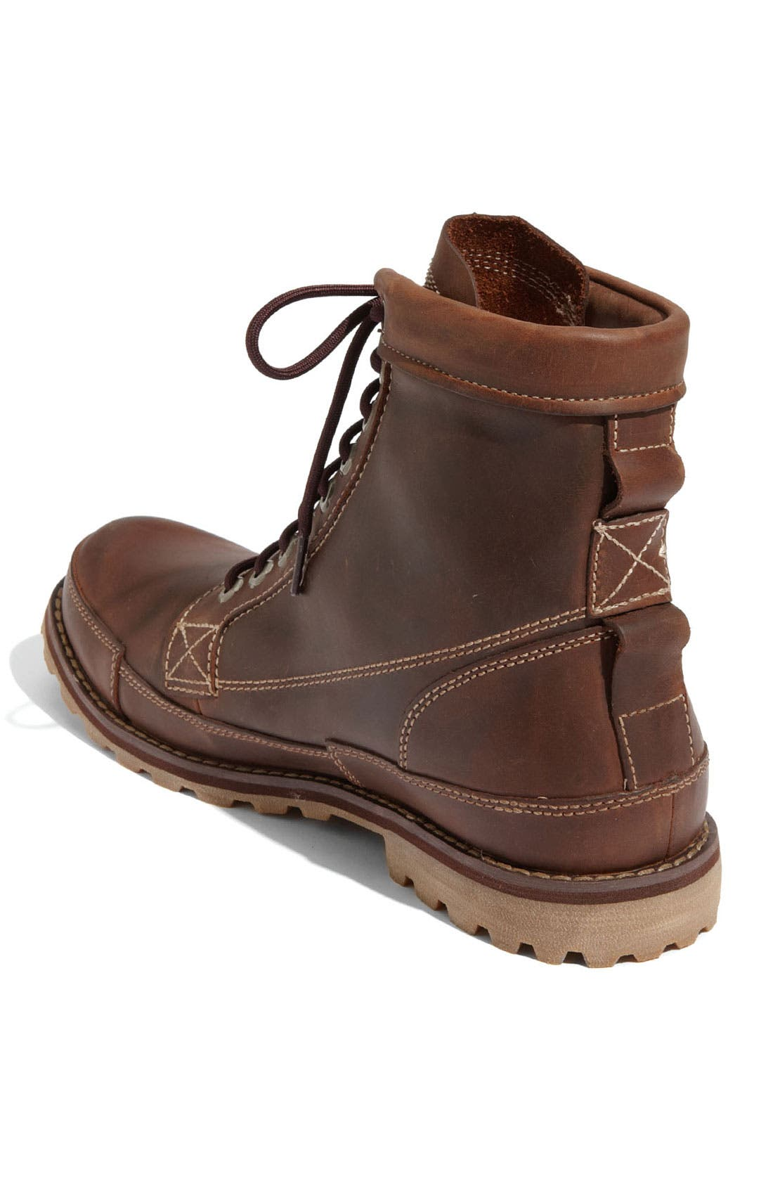 Alternate Image 2  - Timberland Earthkeepers® Lace-Up Boot (Men)