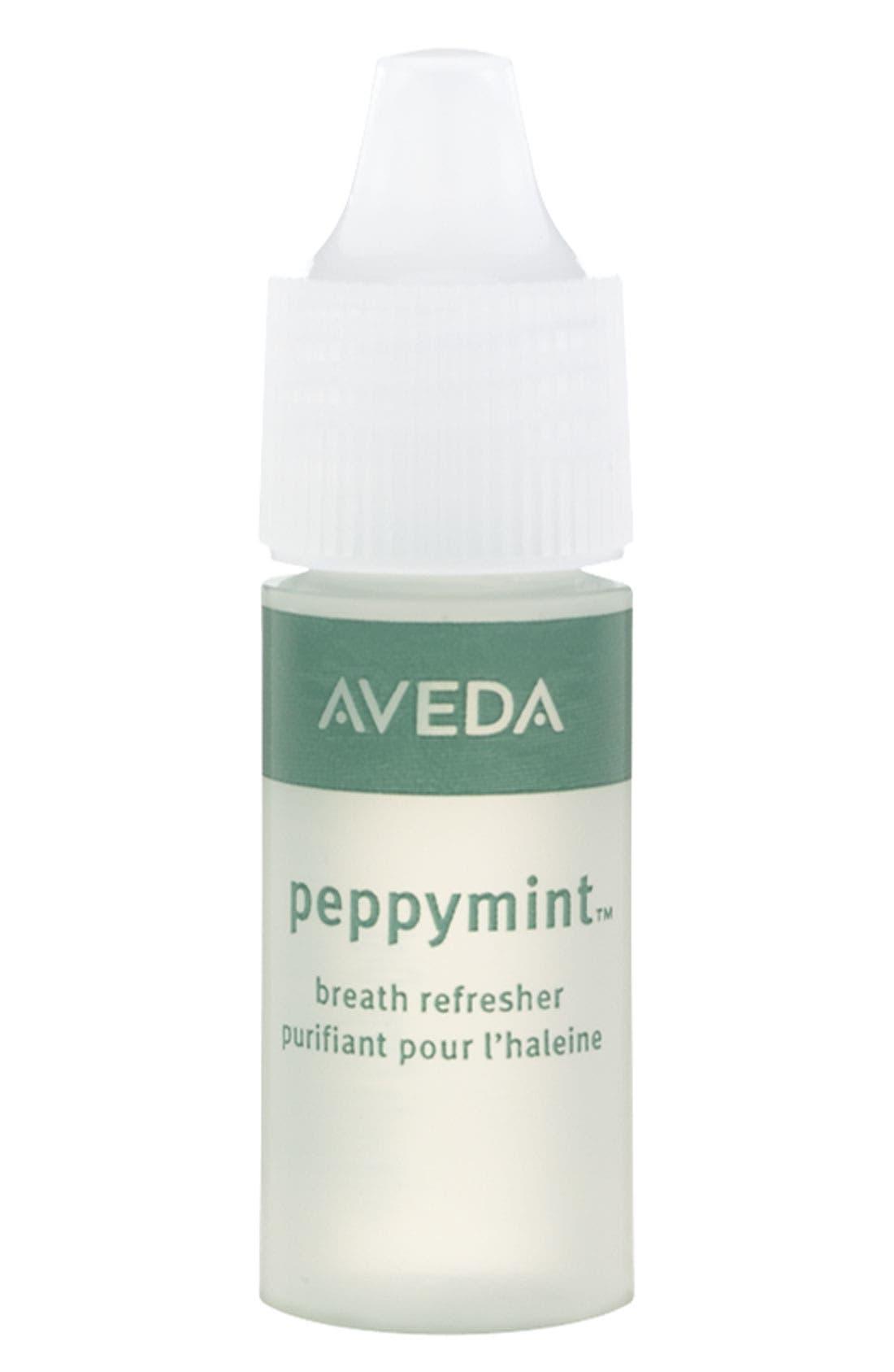 Aveda 'peppymint™' Breath Refresher