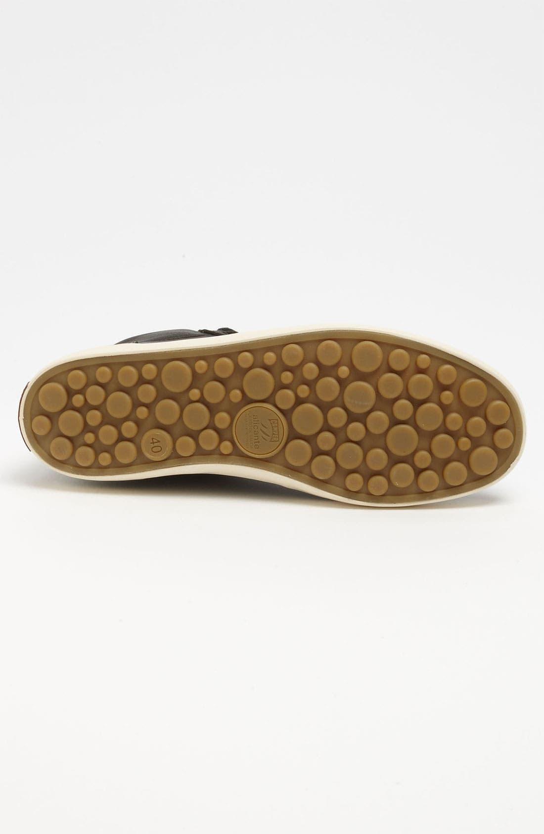 Alternate Image 4  - Camper 'Persil' Sneaker (Online Only)