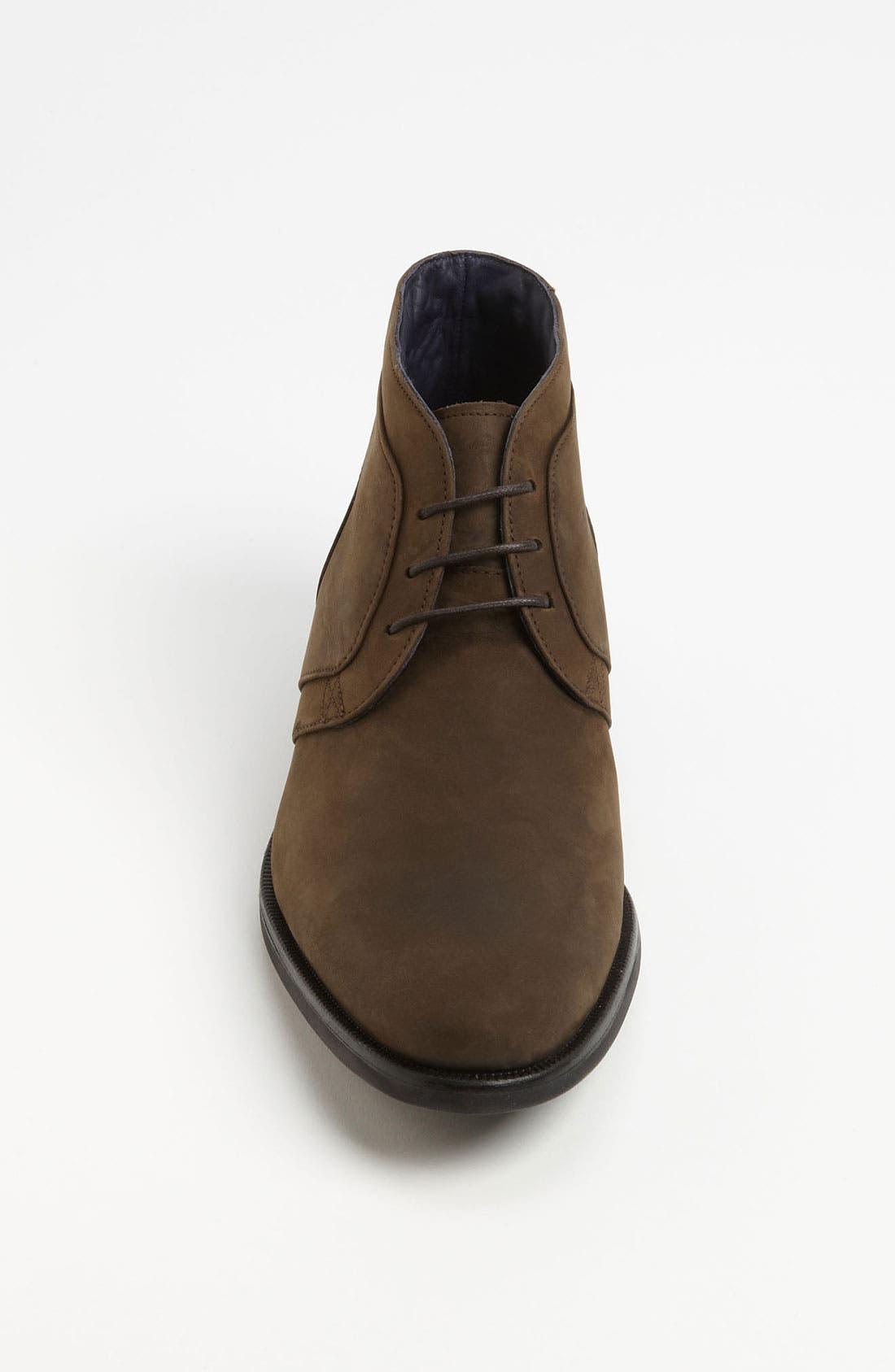 Alternate Image 3  - Cole Haan 'Air Stanton' Chukka Boot