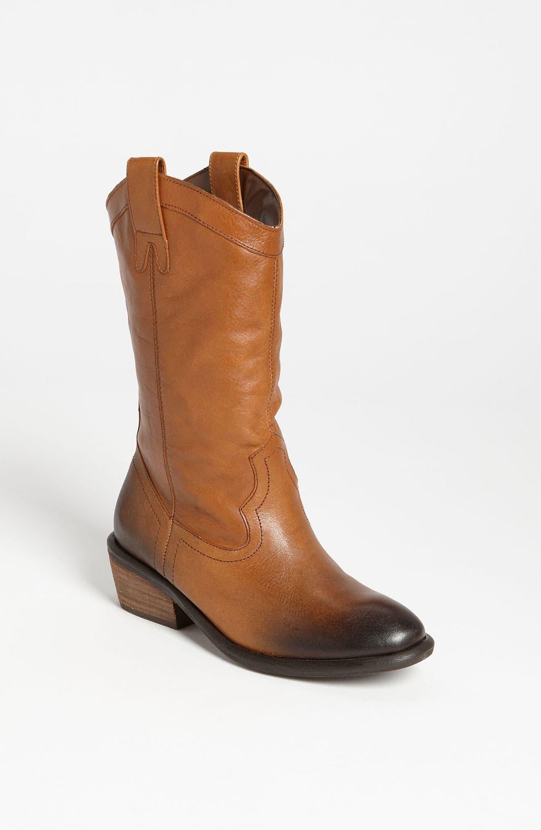 Alternate Image 1 Selected - Jessica Simpson 'Rosanna' Boot