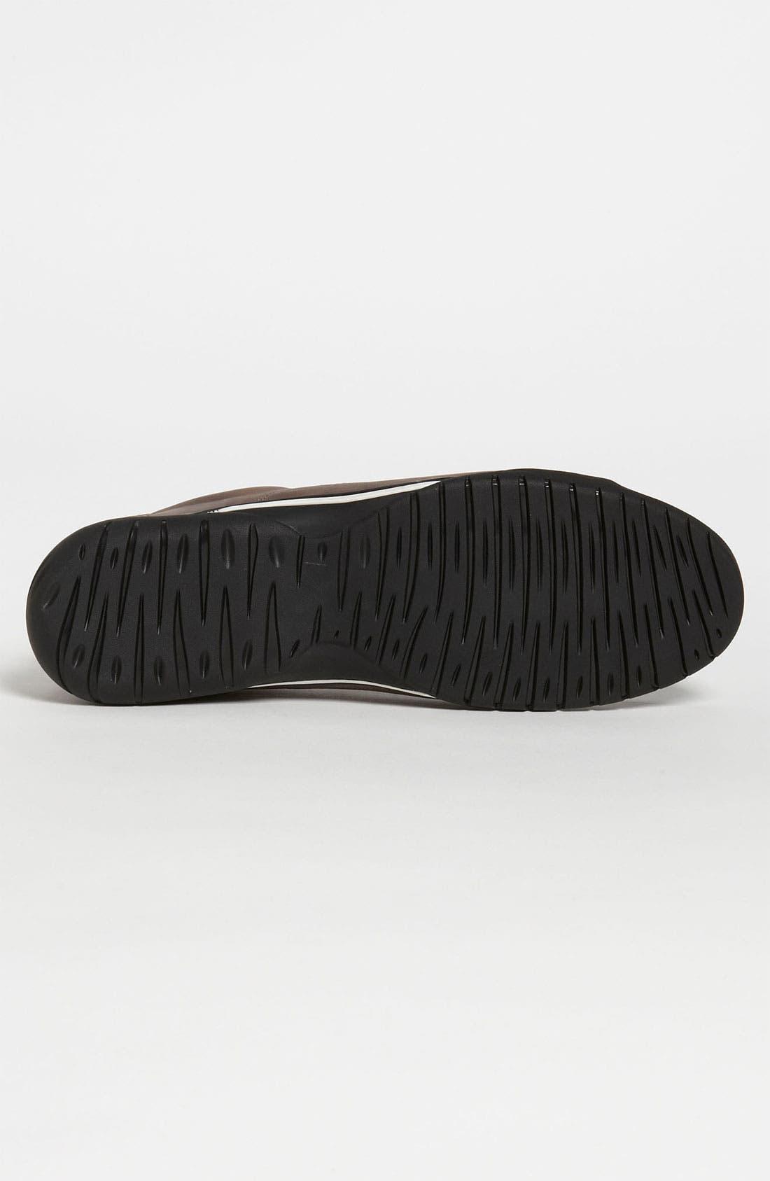 Alternate Image 4  - Kenneth Cole Reaction 'High Volt-Age' Sneaker