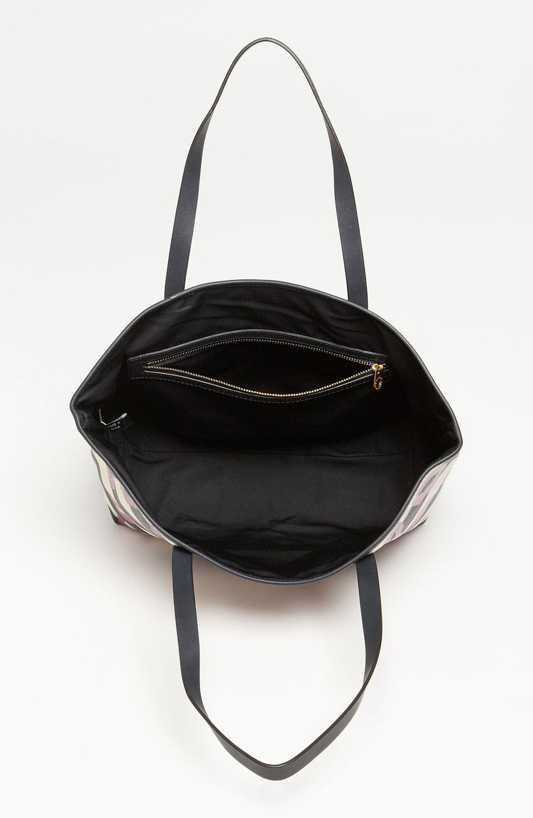 Alternate Image 3  - MARC BY MARC JACOBS 'Eazy - Small' Tote