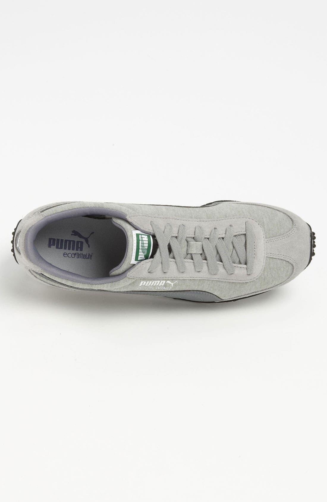 Alternate Image 3  - PUMA 'Whirlwind' Sneaker (Men)