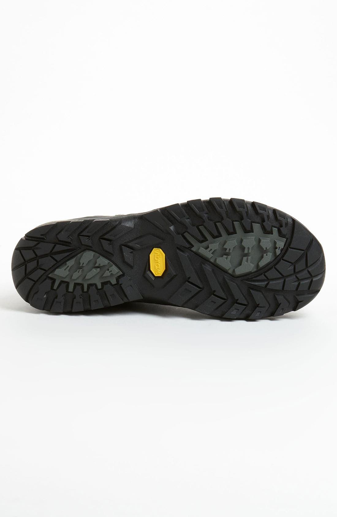 Alternate Image 4  - Teva 'Riva eVent®' Hiking Shoe (Men)