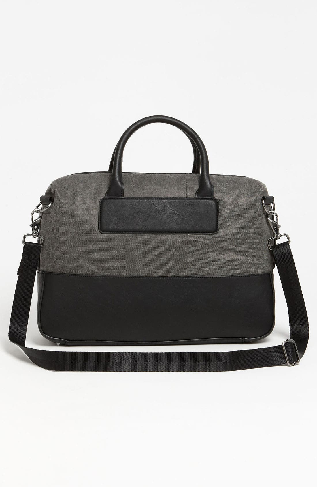 Alternate Image 4  - DIESEL® 'Urban Riders - Discover It' Briefcase