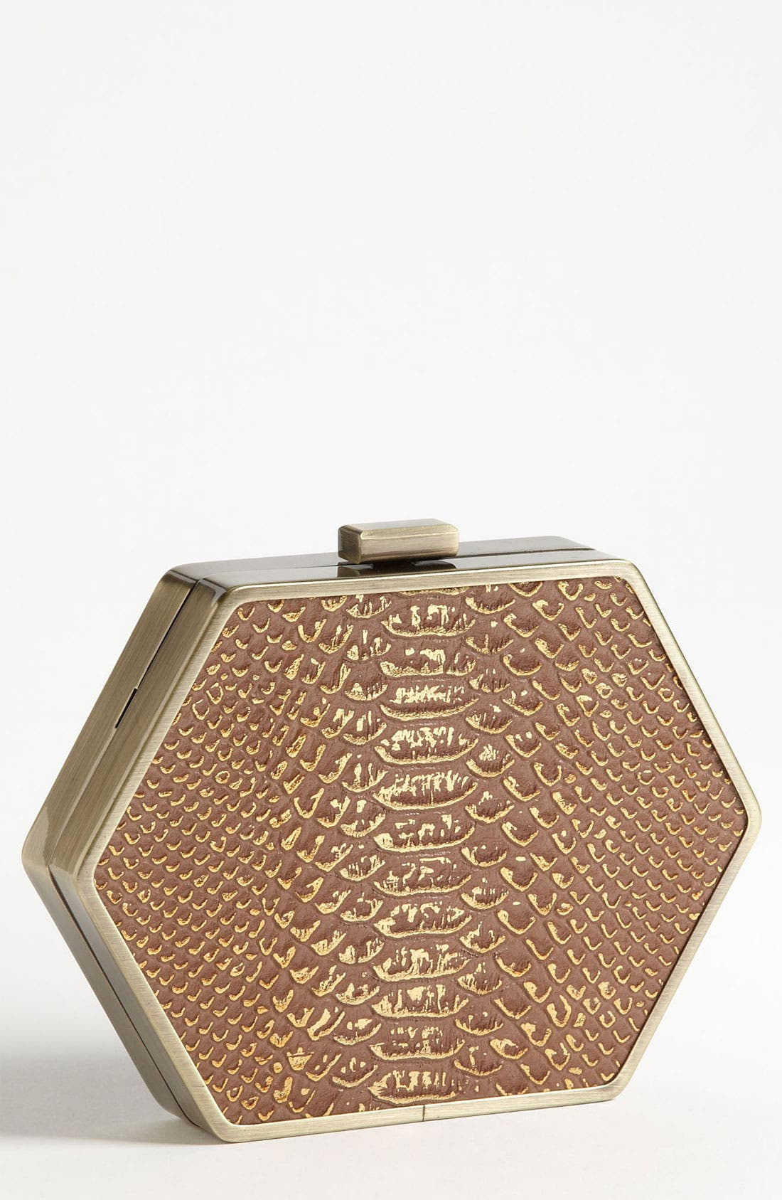 Alternate Image 1 Selected - House of Harlow 1960 'Zola' Clutch