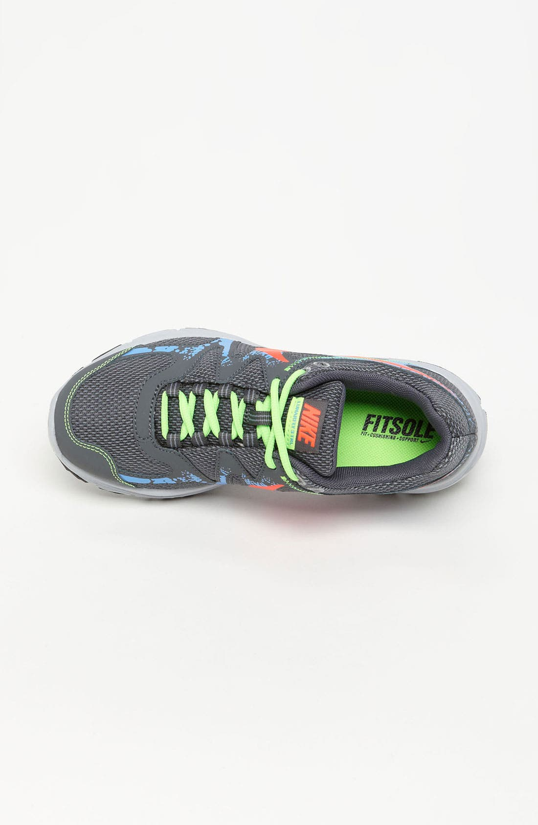 Alternate Image 3  - Nike 'Lunarfly+ 3 Trail' Running Shoe (Women)