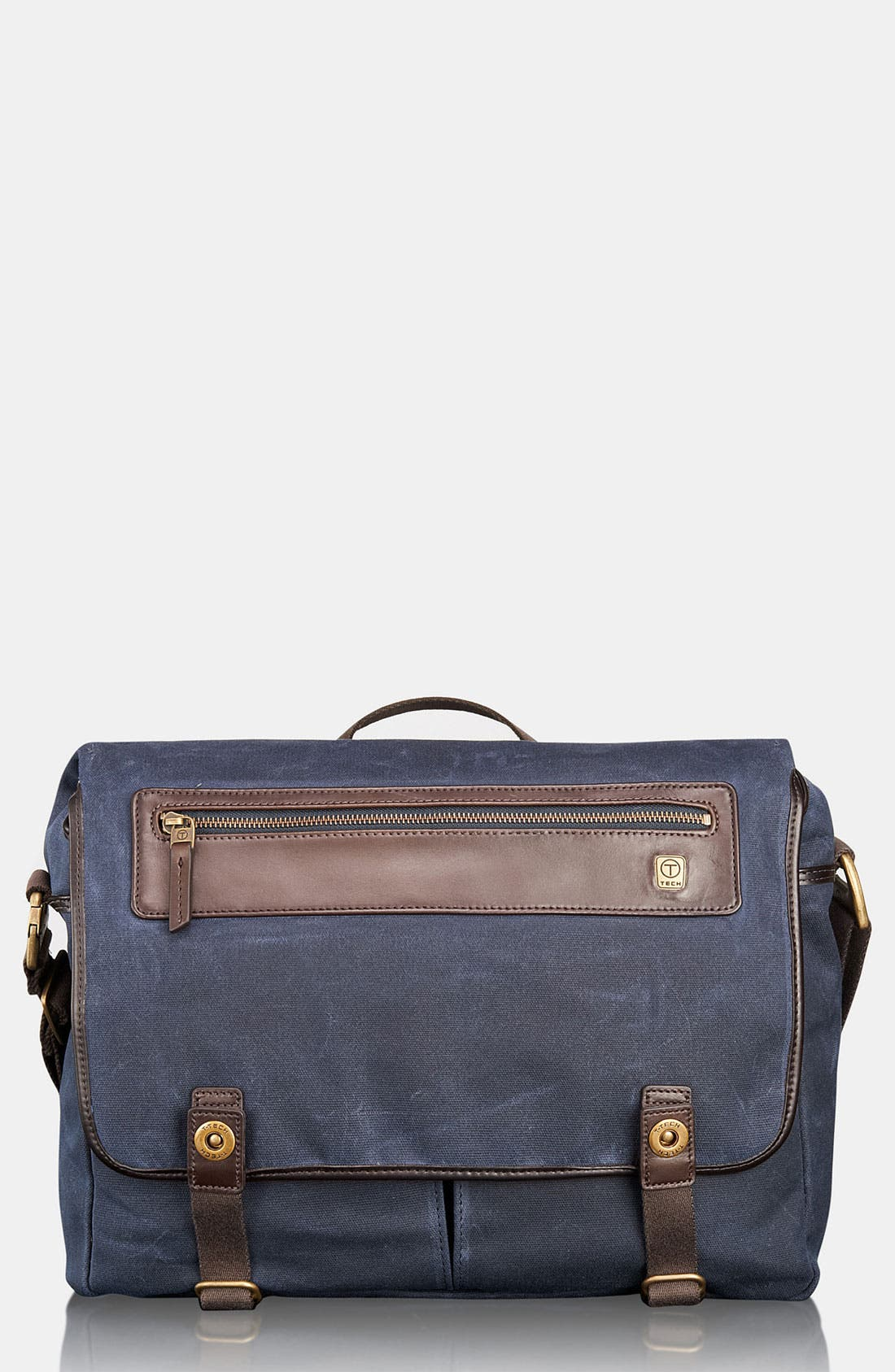 Alternate Image 1 Selected - Tumi 'T-Tech Forge - Fairview' Messenger Bag