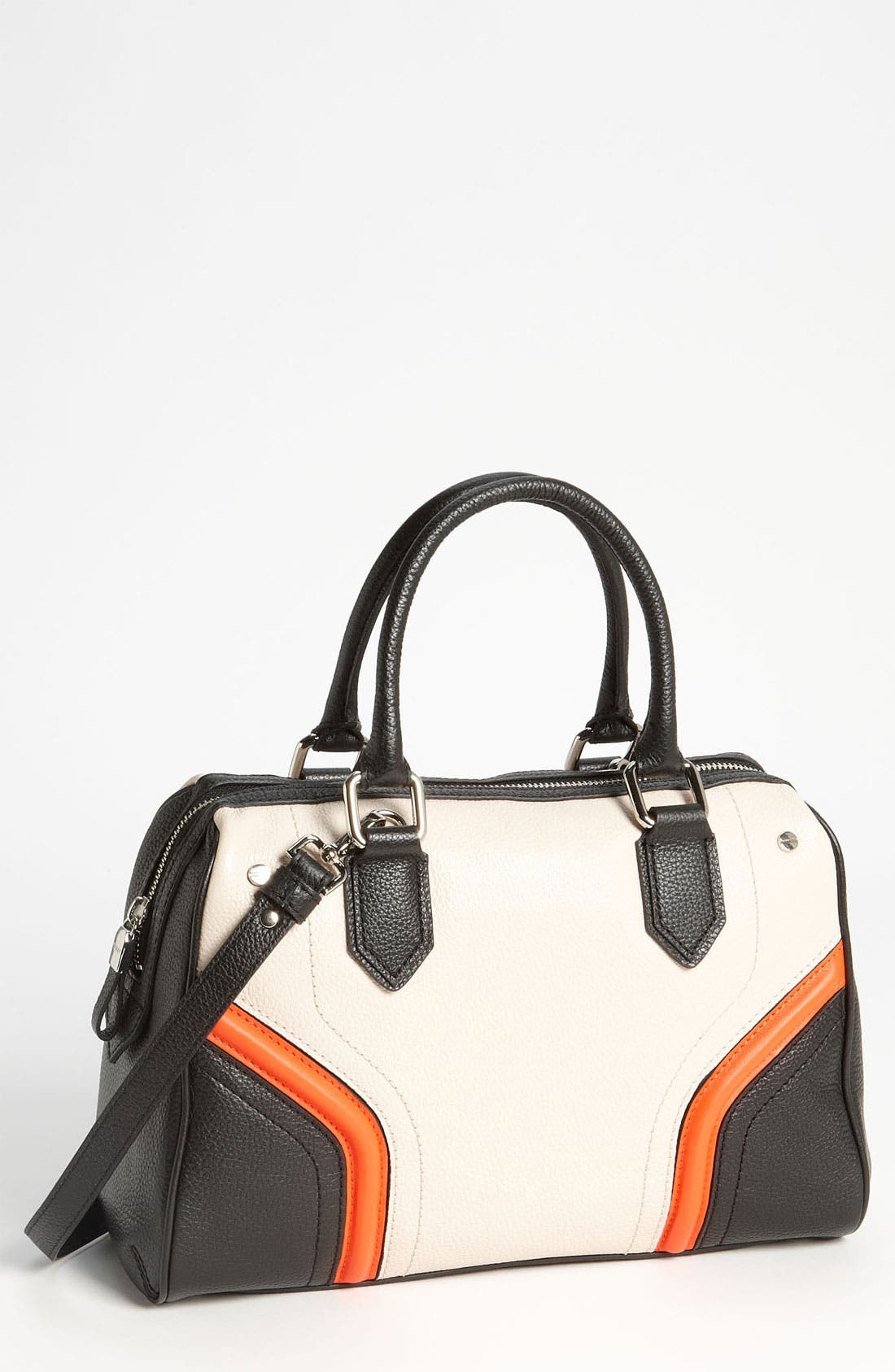 Main Image - Milly 'Zoey' Satchel