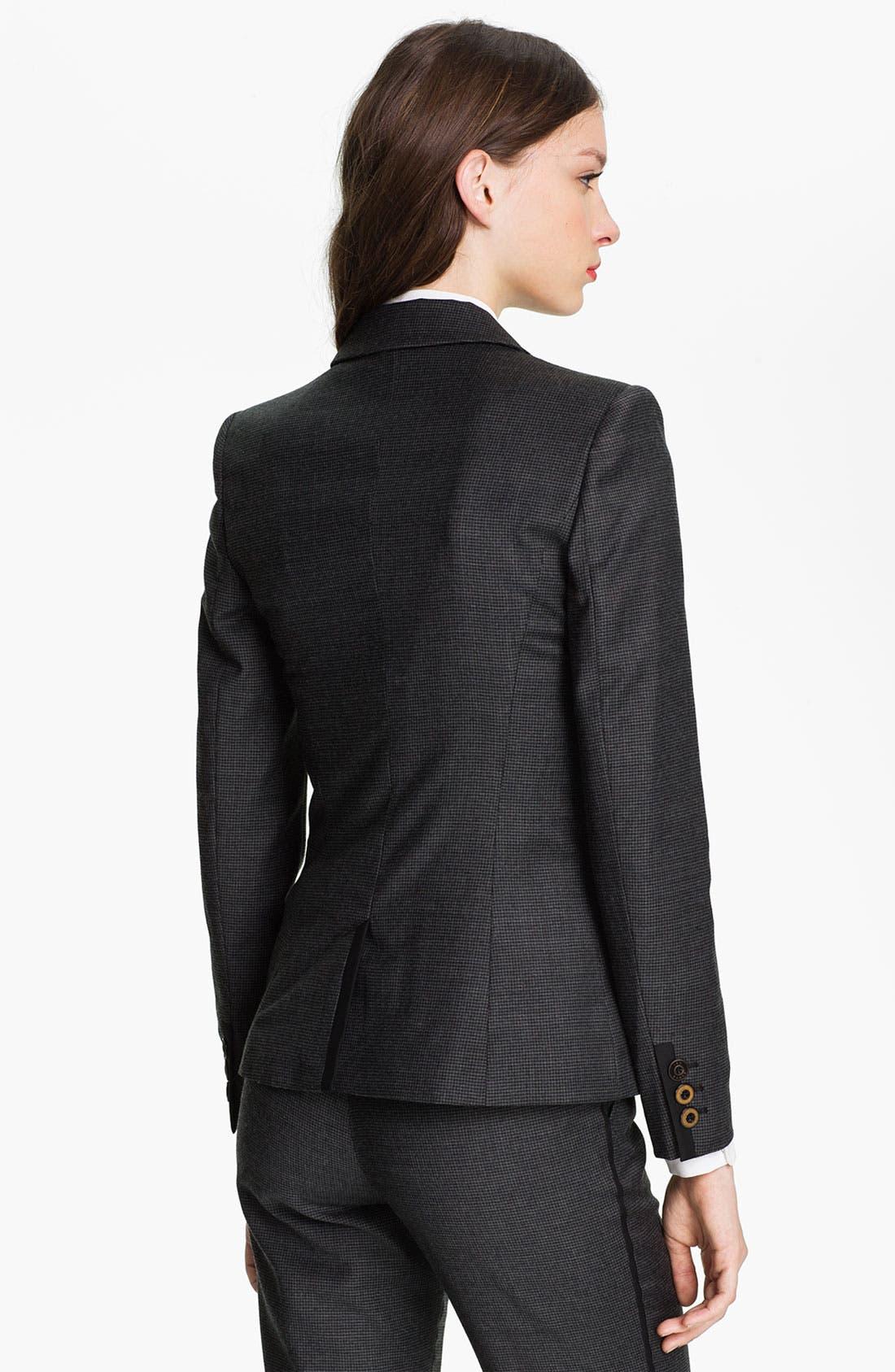 Alternate Image 2  - Ted Baker London 'Rhi' Jacket