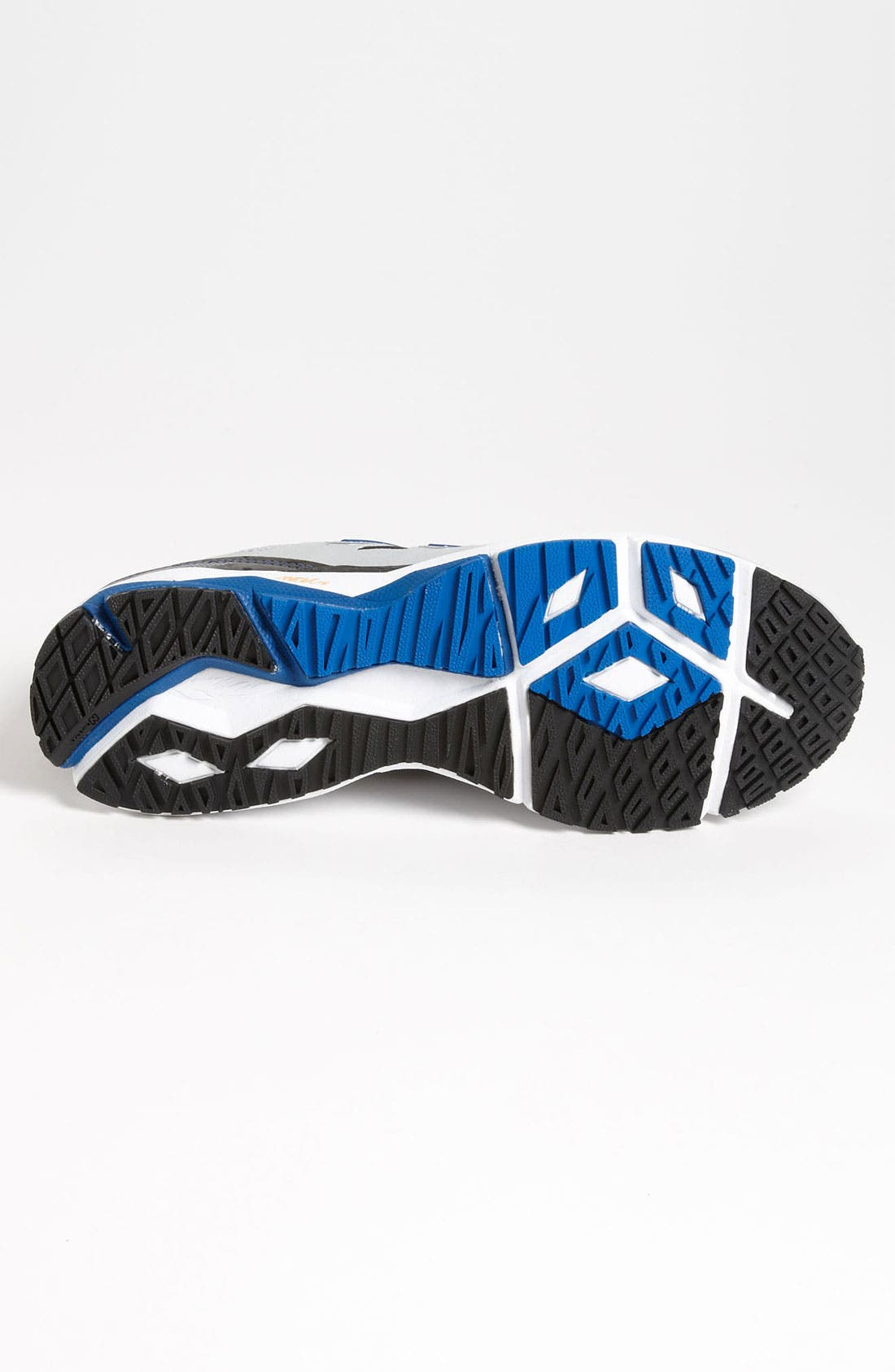 Alternate Image 4  - New Balance '1290' Running Shoe (Men)