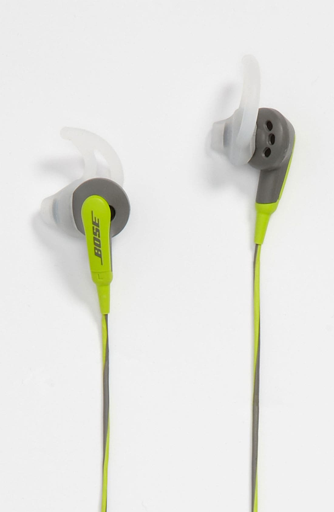 Alternate Image 1 Selected - Bose® SIE2i Sport Headphones