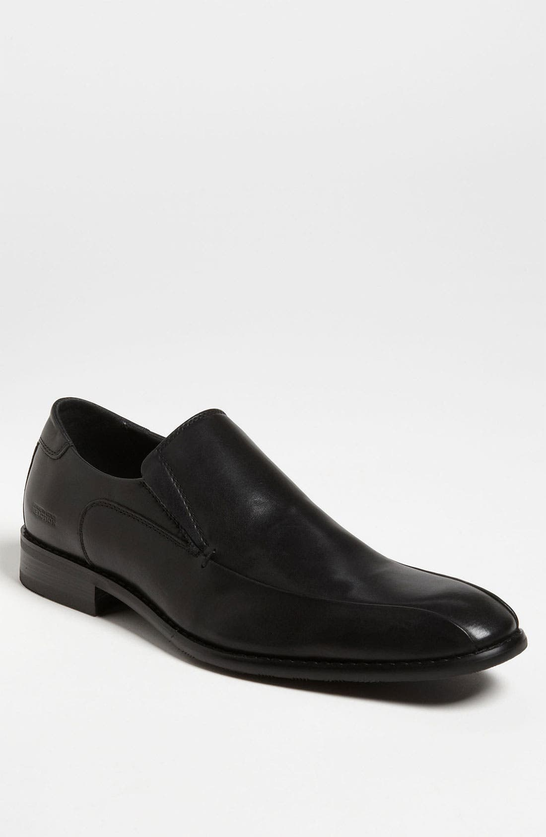 Alternate Image 1 Selected - Kenneth Cole Reaction 'In Focus' Venetian Loafer (Online Exclusive)