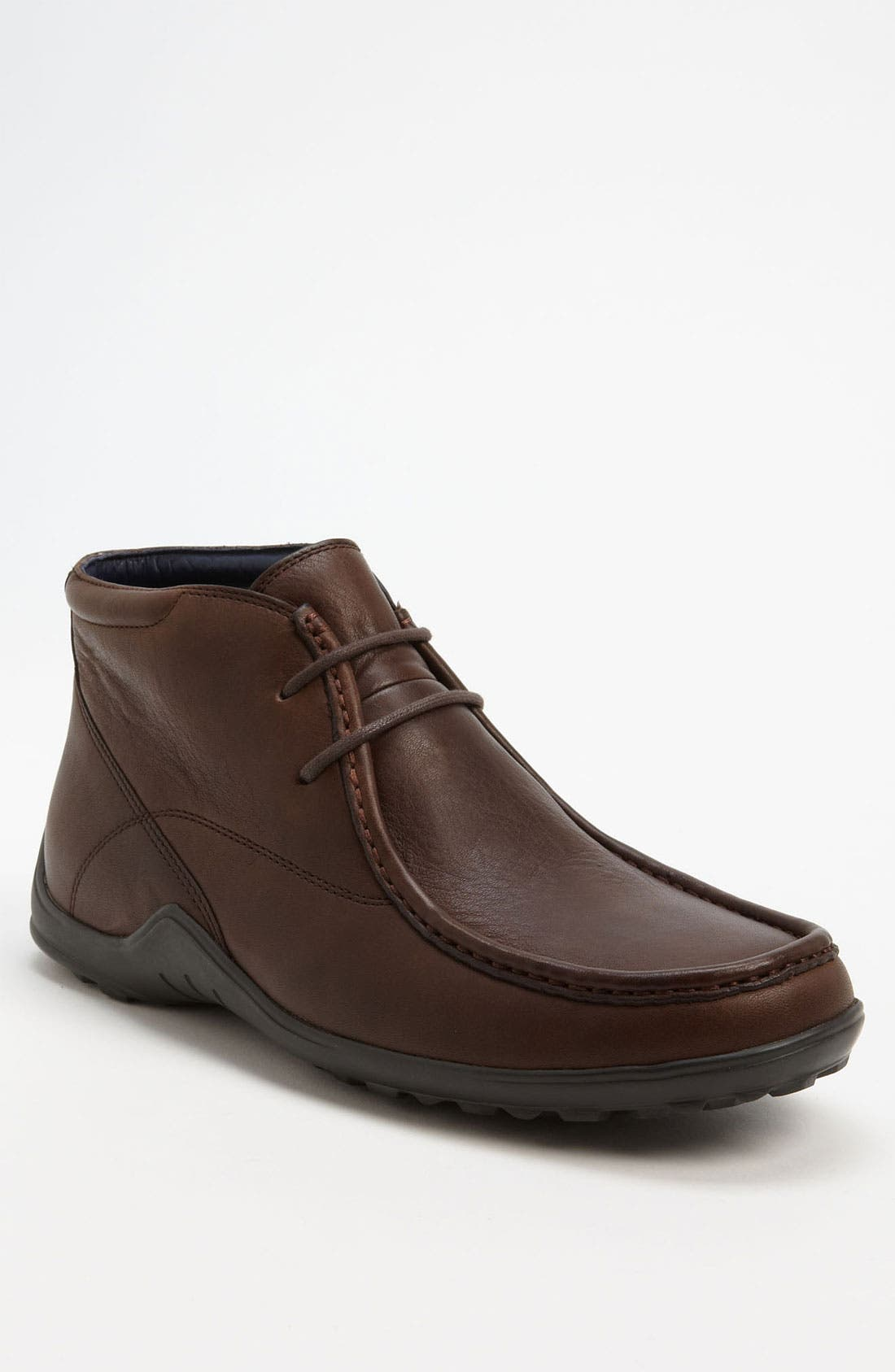 Alternate Image 1 Selected - Cole Haan 'Tucker Wallaby' Chukka Boot