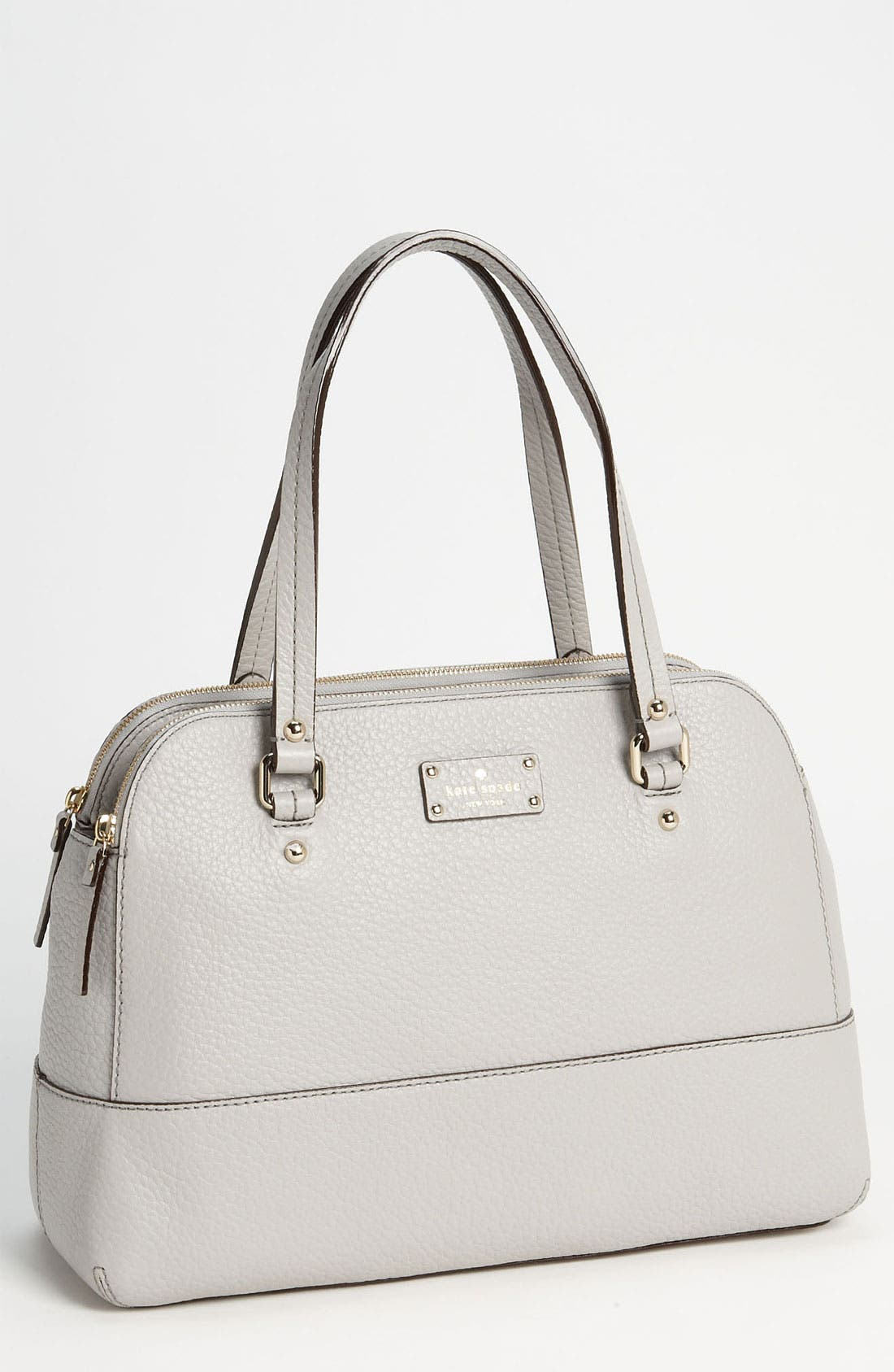 Main Image - kate spade new york 'grove court - lainey' shoulder bag