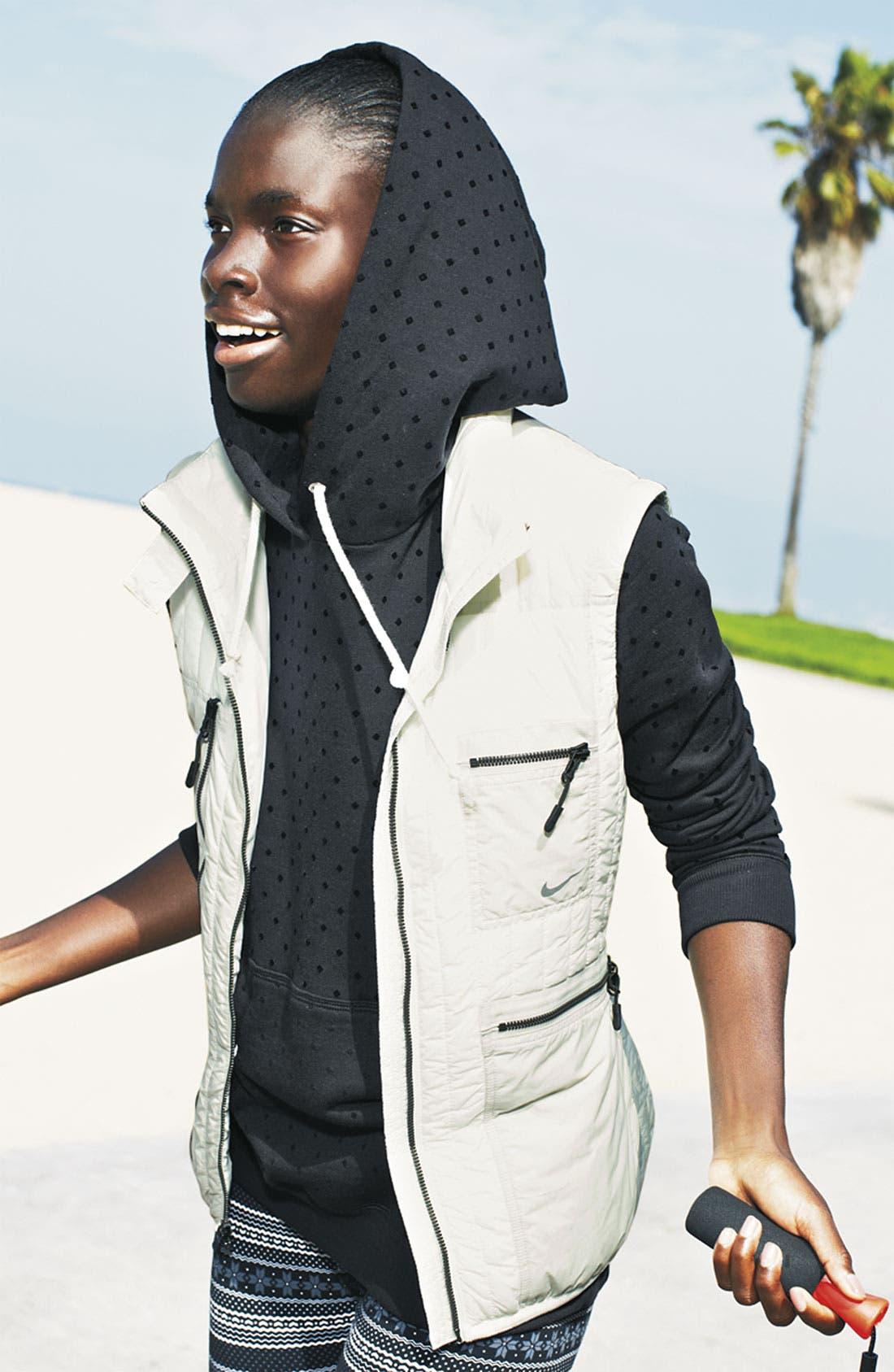 Alternate Image 5  - Nike 'LA 84' Vest