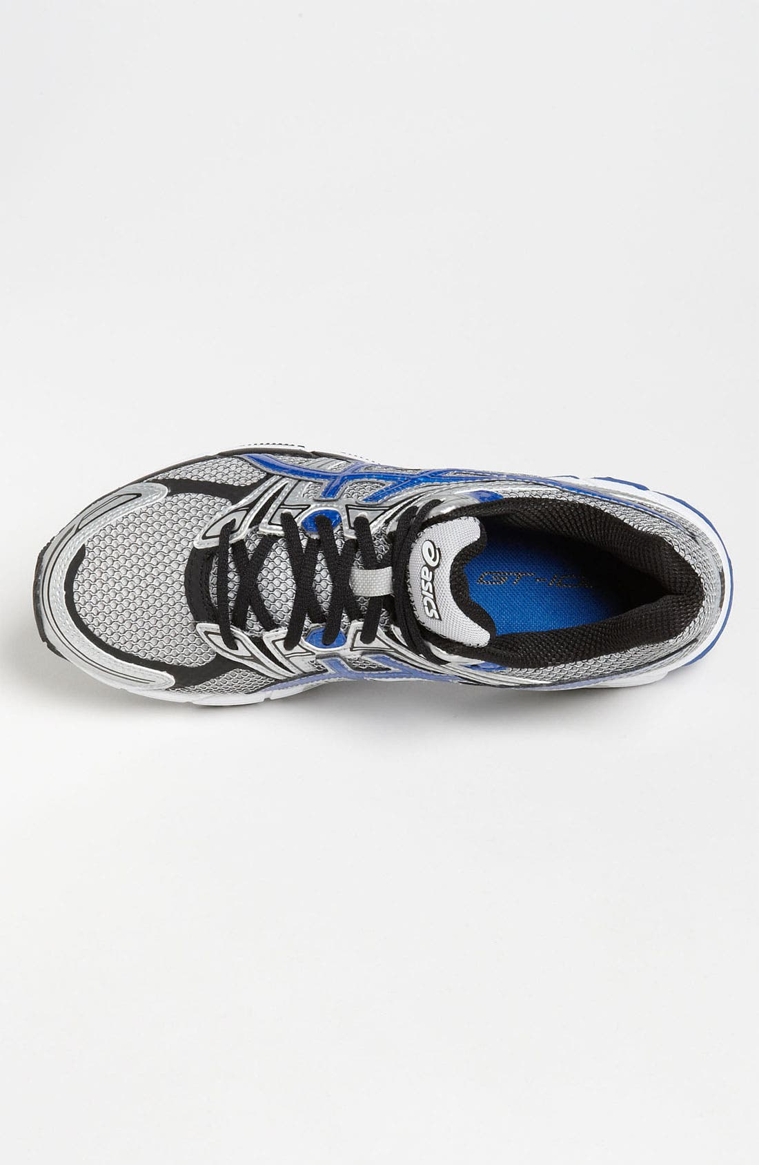 Alternate Image 3  - ASICS® 'GT-1000 ' Running Shoe (Men)