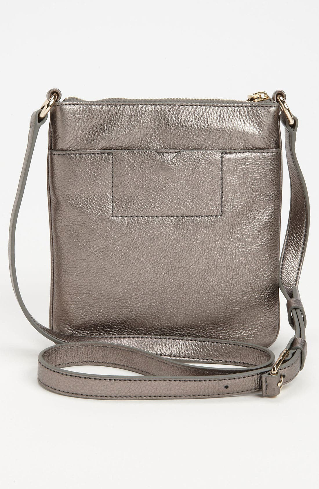 Alternate Image 4  - Cole Haan 'Linley - Swing Pack' Crossbody Bag