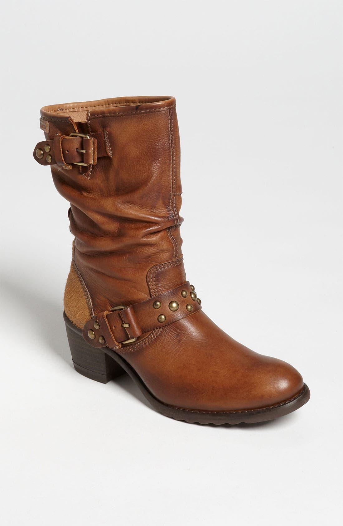 Main Image - PIKOLINOS 'Andorra Short' Boot