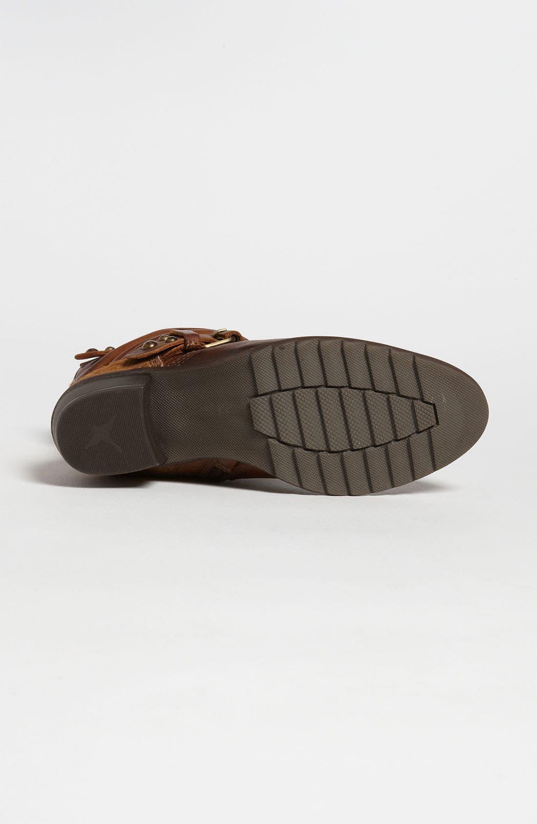 Alternate Image 4  - PIKOLINOS 'Andorra Short' Boot