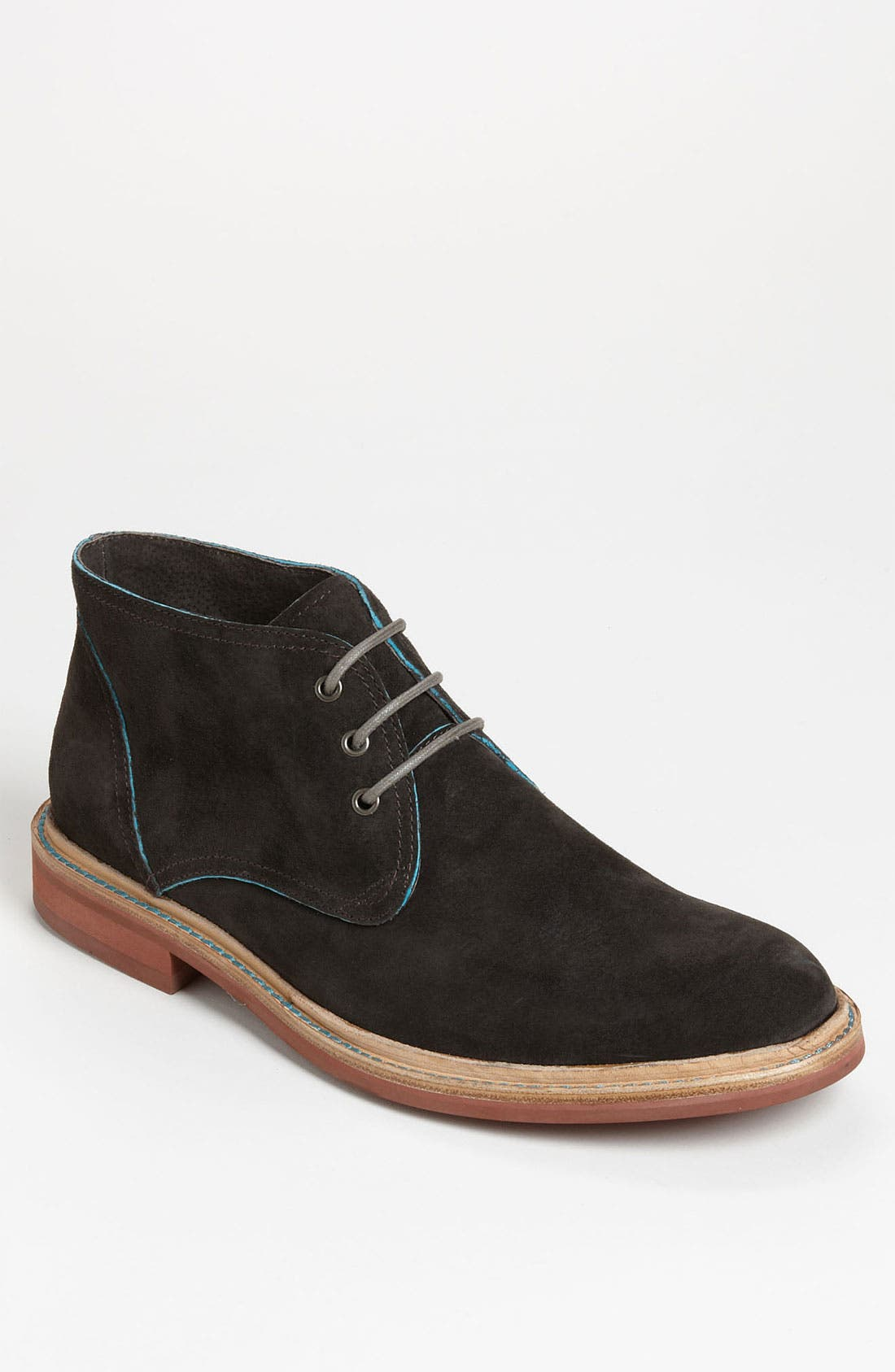 Main Image - Kenneth Cole New York 'Brick Wall' Chukka Boot (Online Only)