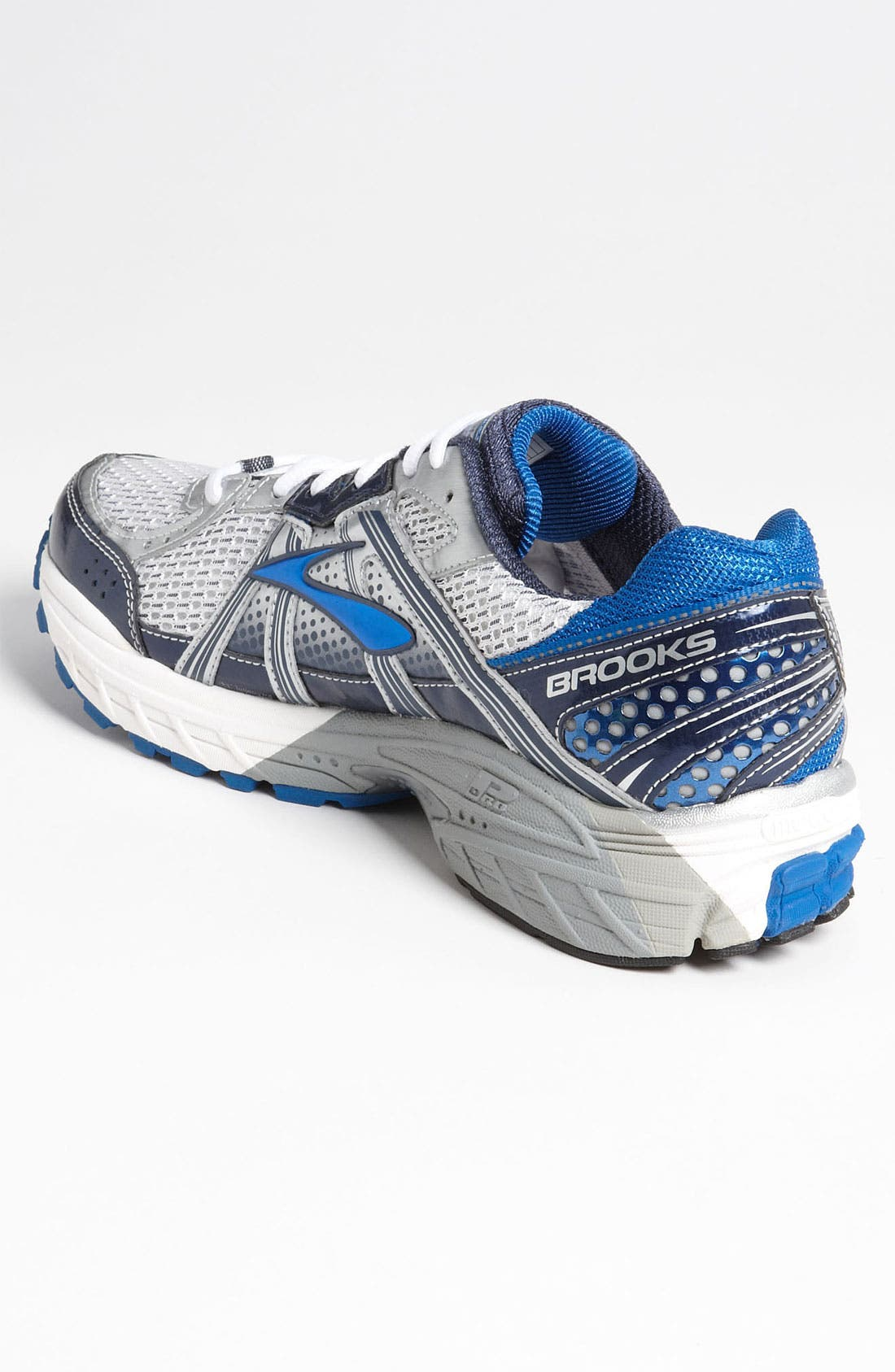 Alternate Image 2  - Brooks 'Adrenaline GTS 13' Running Shoe (Men)(Regular Retail Price: $109.95)