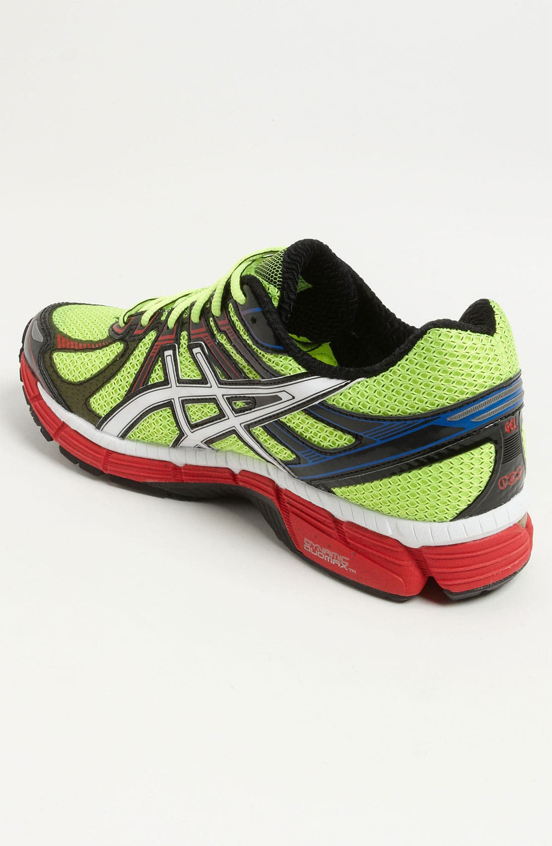 Alternate Image 2  - ASICS® 'GT 2000' Running Shoe (Men)