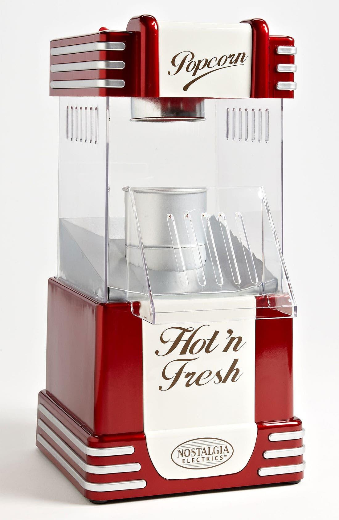 Main Image - 'Retro Series' Air Popcorn Popper