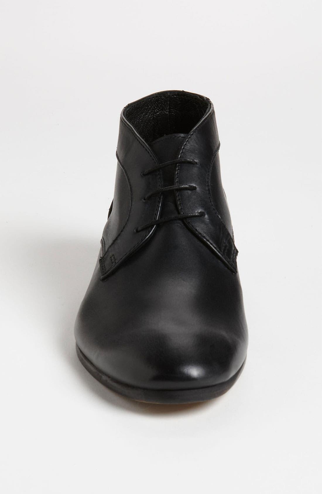 Alternate Image 3  - Ben Sherman 'Thursom' Chukka Boot