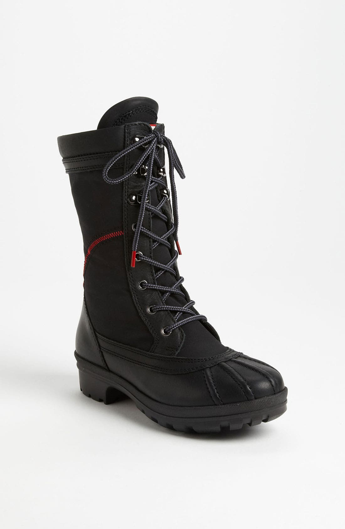 Alternate Image 1 Selected - Hunter 'Corrina' Boot