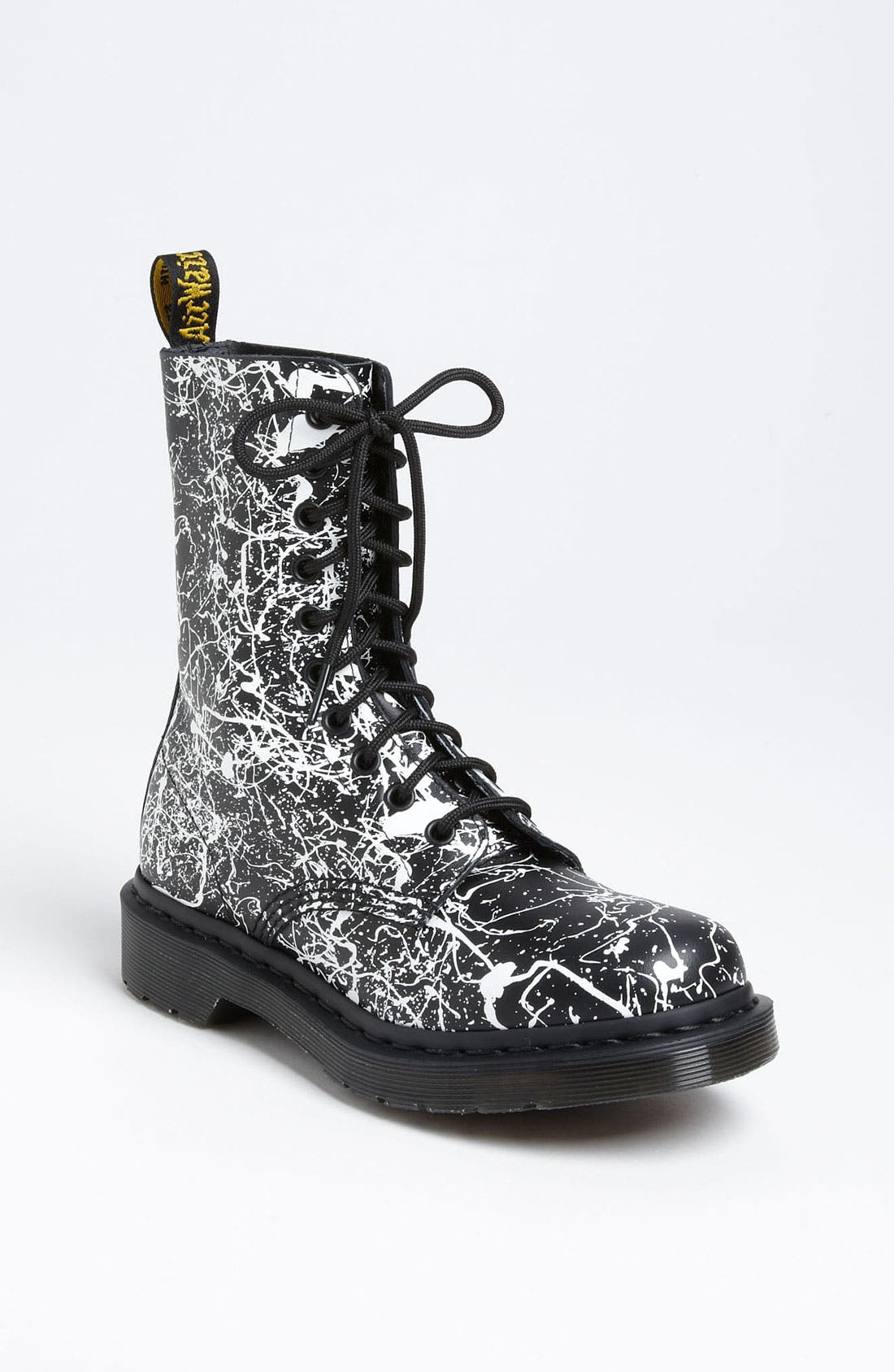 Alternate Image 1 Selected - Dr. Martens '1490' Boot