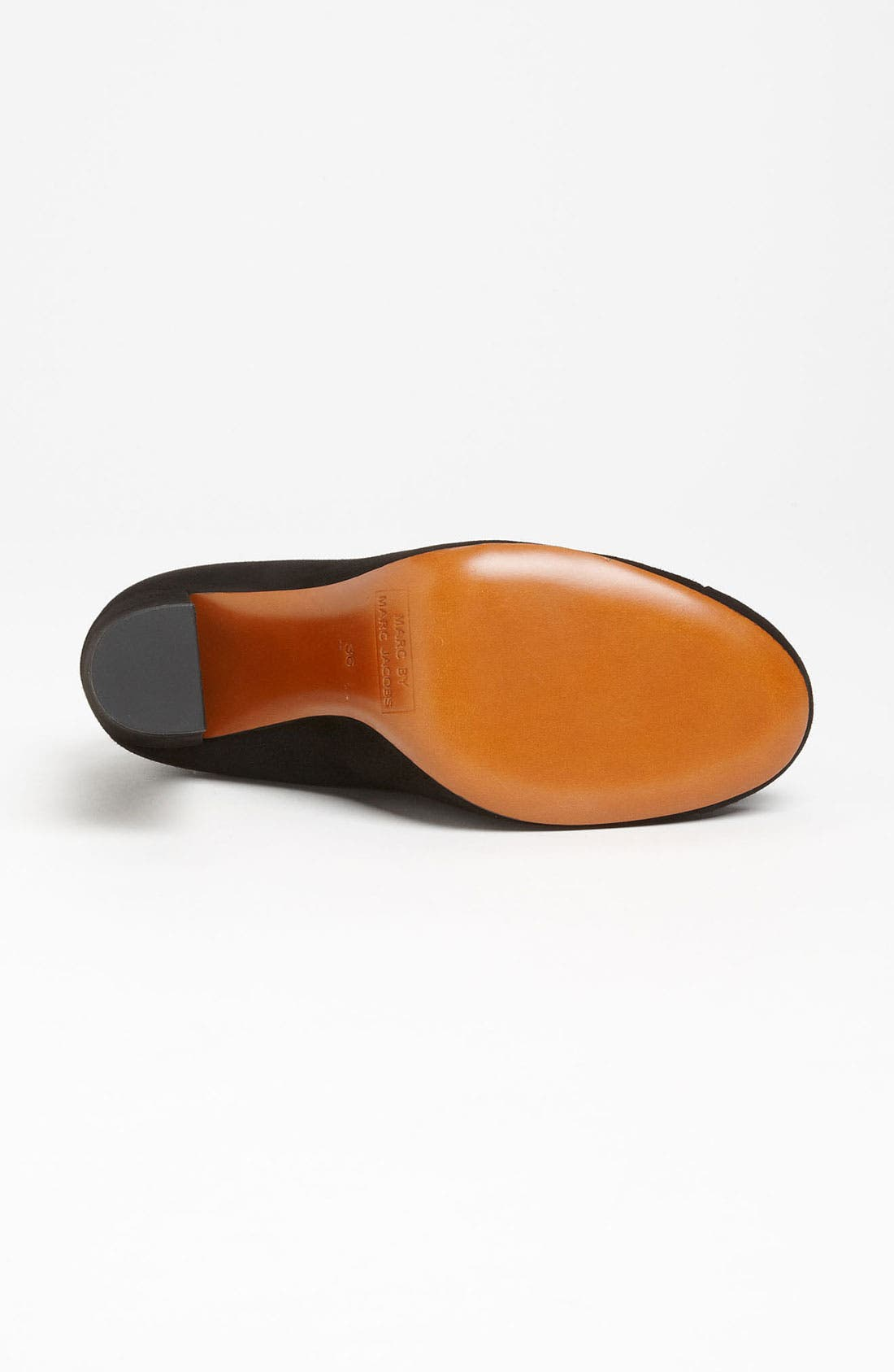 Alternate Image 4  - MARC BY MARC JACOBS 'All Ears' Pump