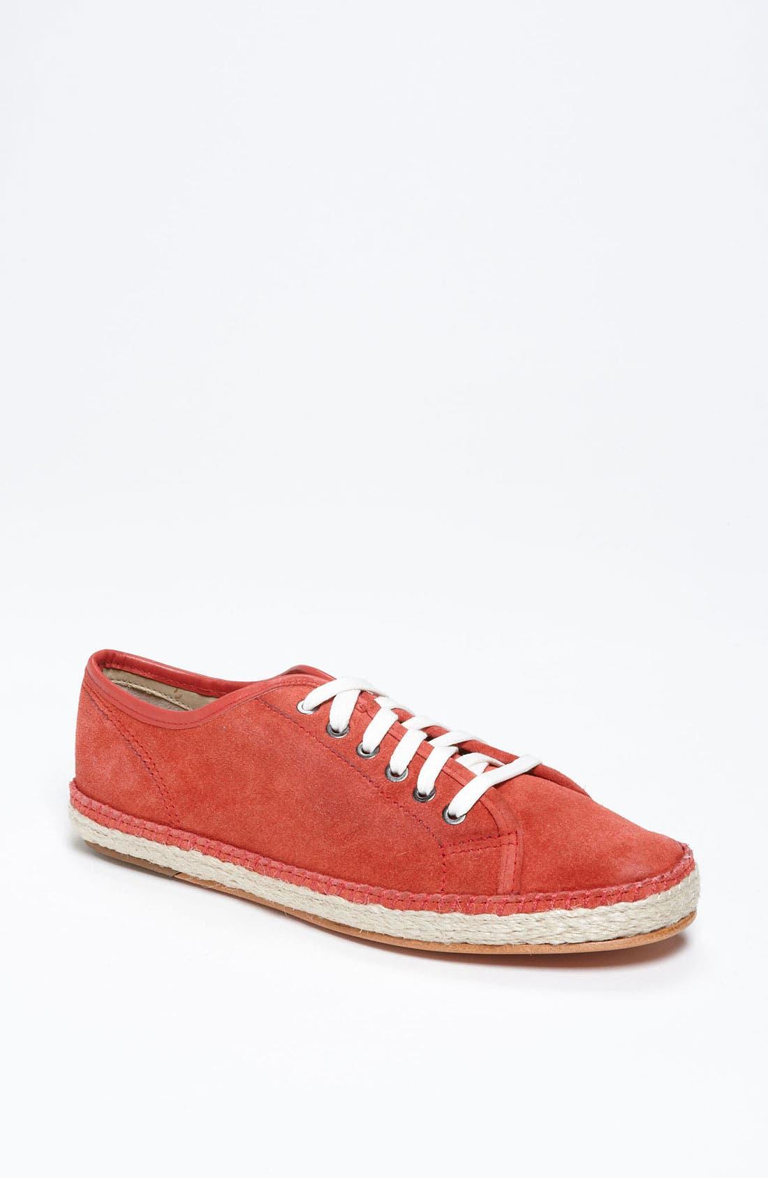 Main Image - rag & bone 'Baylor' Sneaker