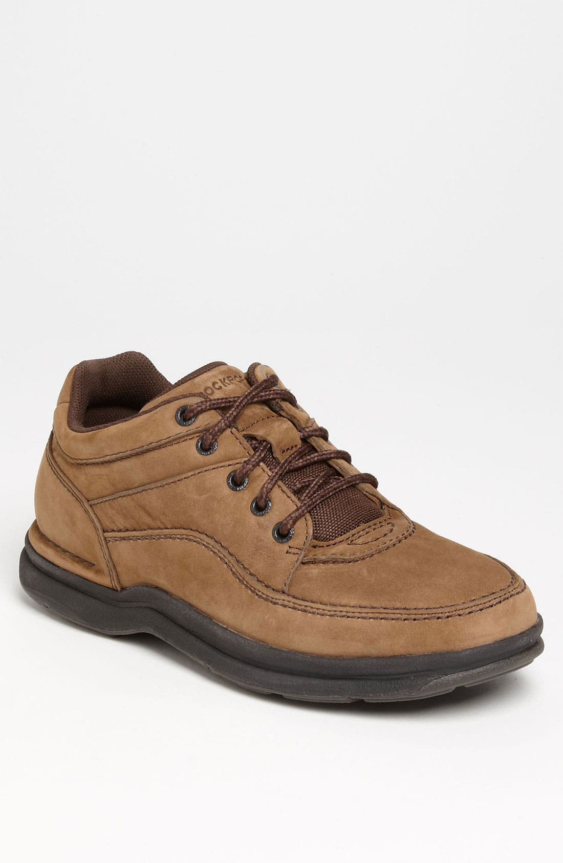 9aa5a90361f Rockport Shoes for Men