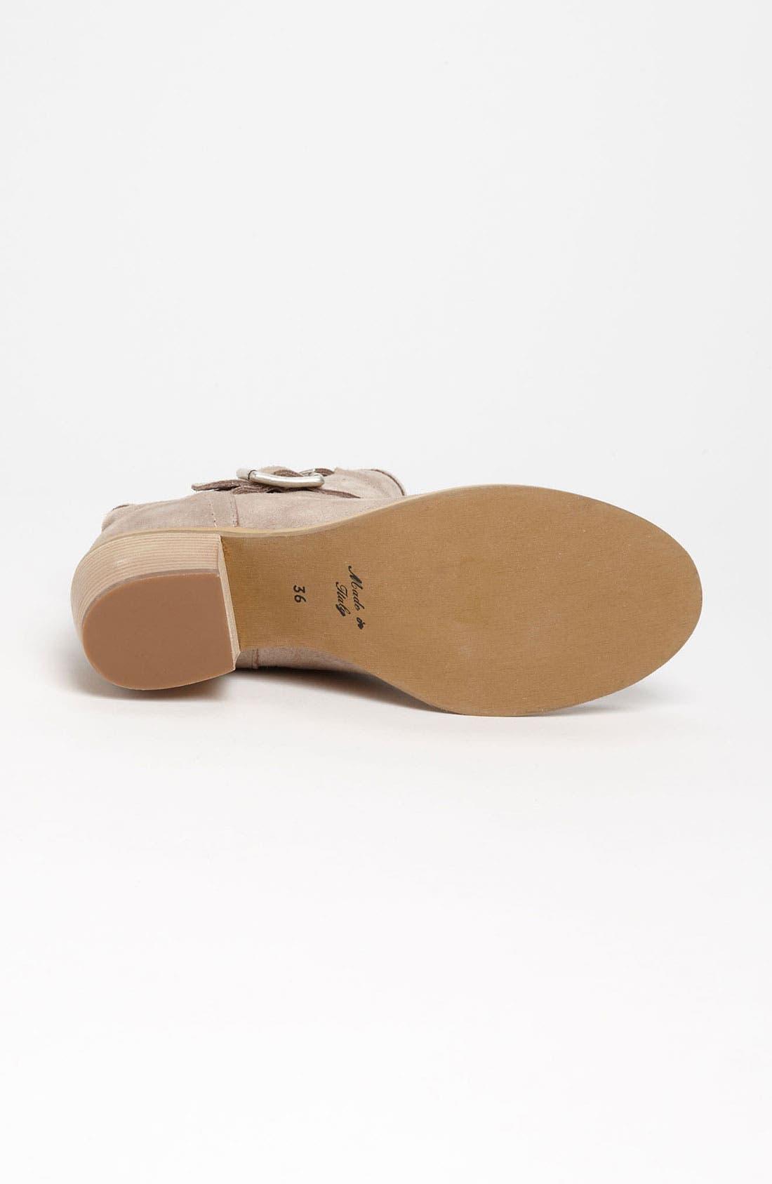 Alternate Image 4  - Cordani 'Pompano' Boot