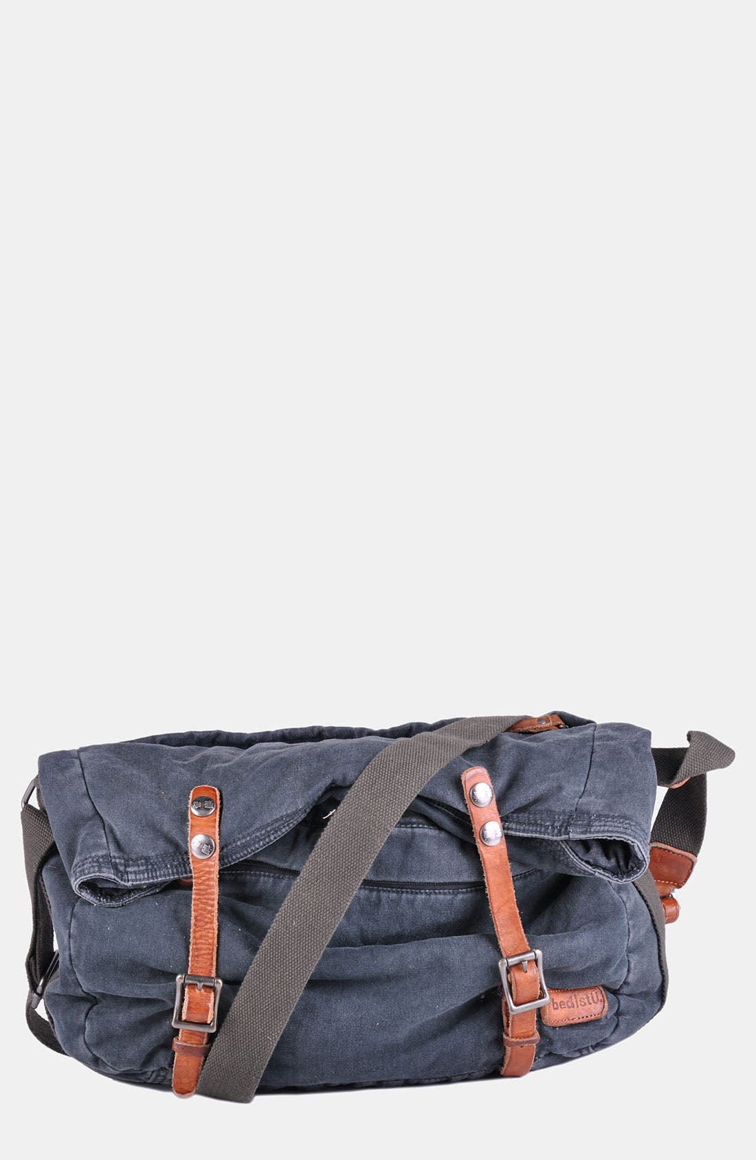 Main Image - Bed Stu 'Grand Canyon' Bag