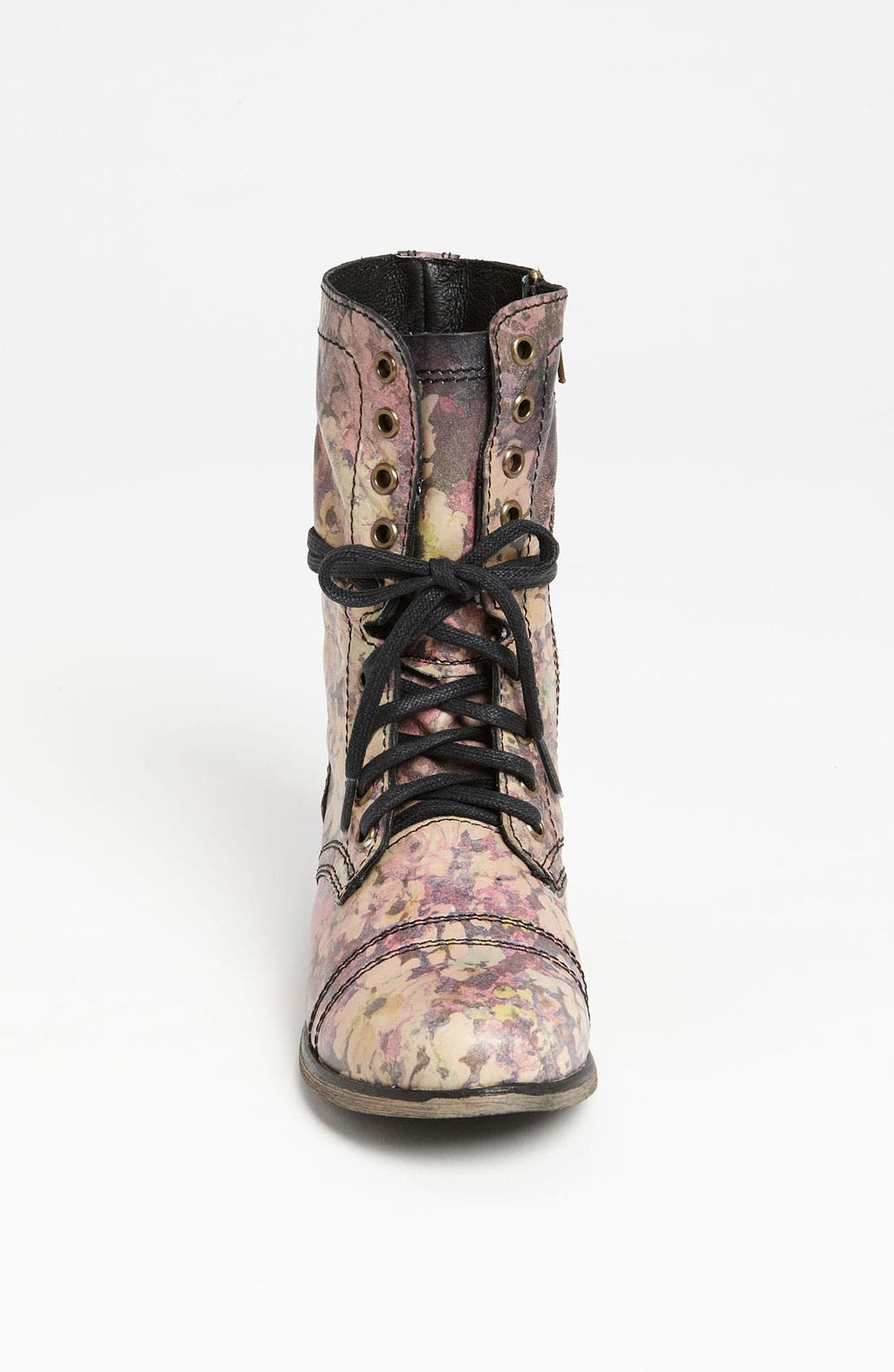 Alternate Image 3  - Steve Madden 'Blomm' Boot